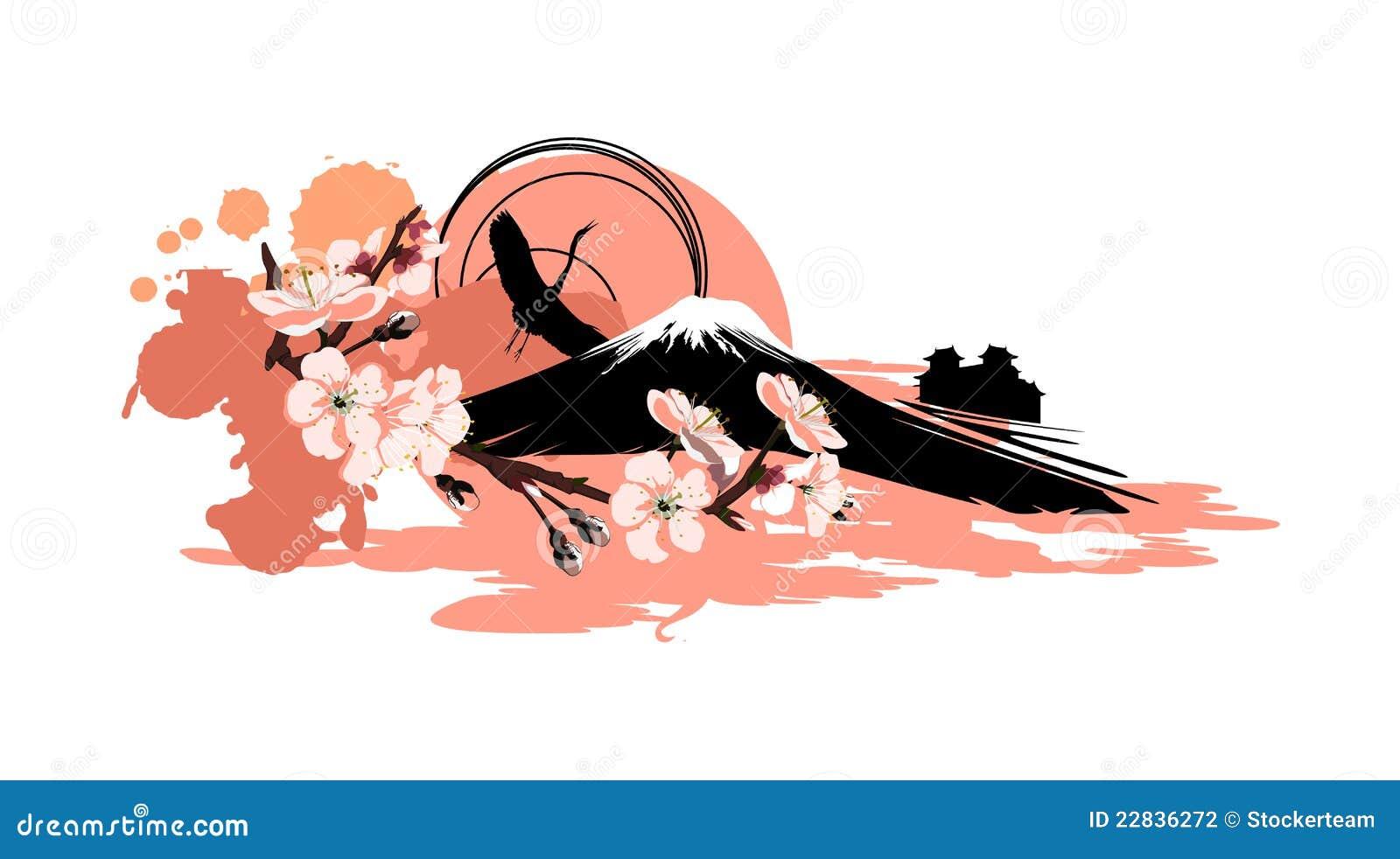 fotografia de japonesas: