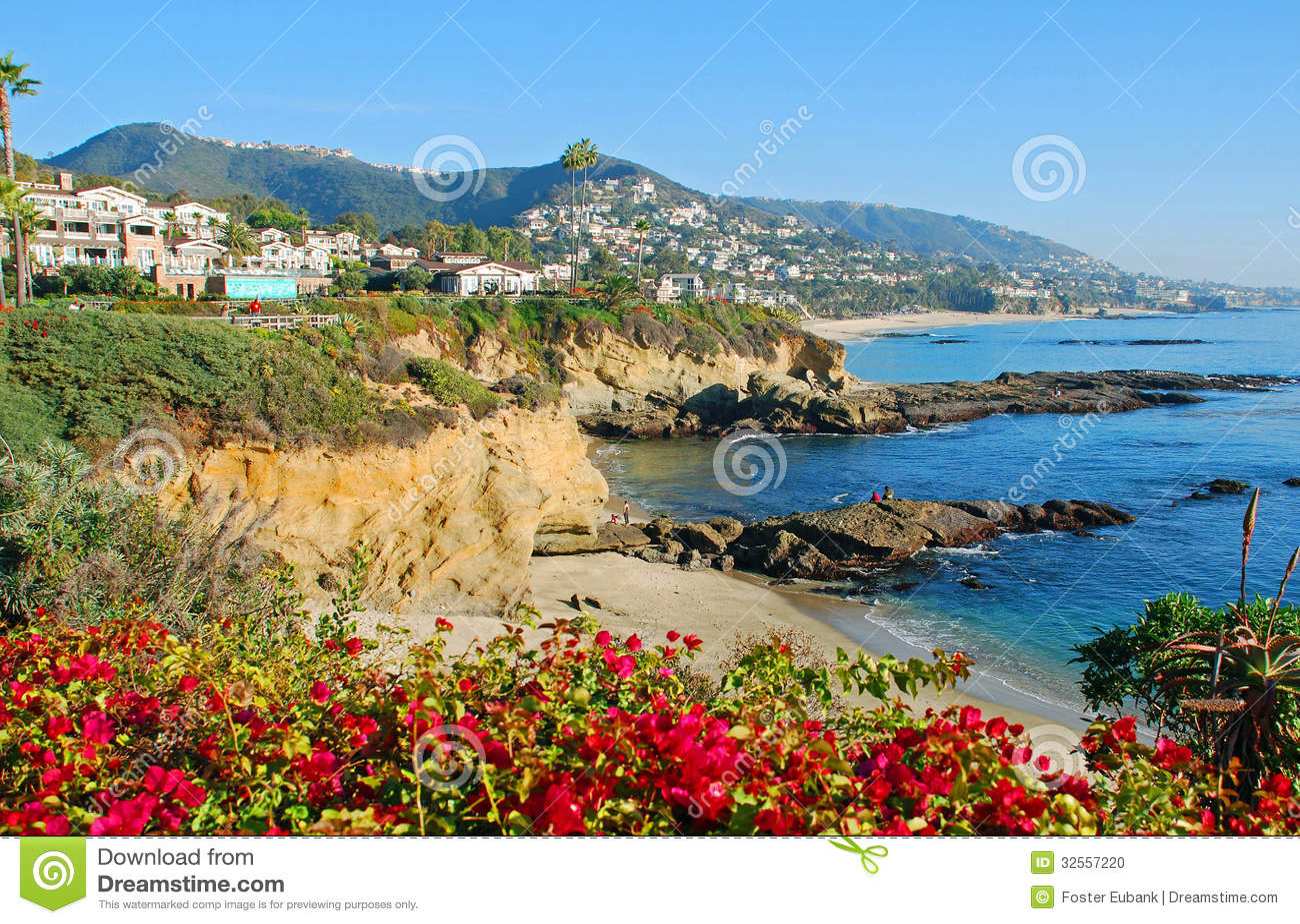 Image Result For Montage Resort Laguna Beach
