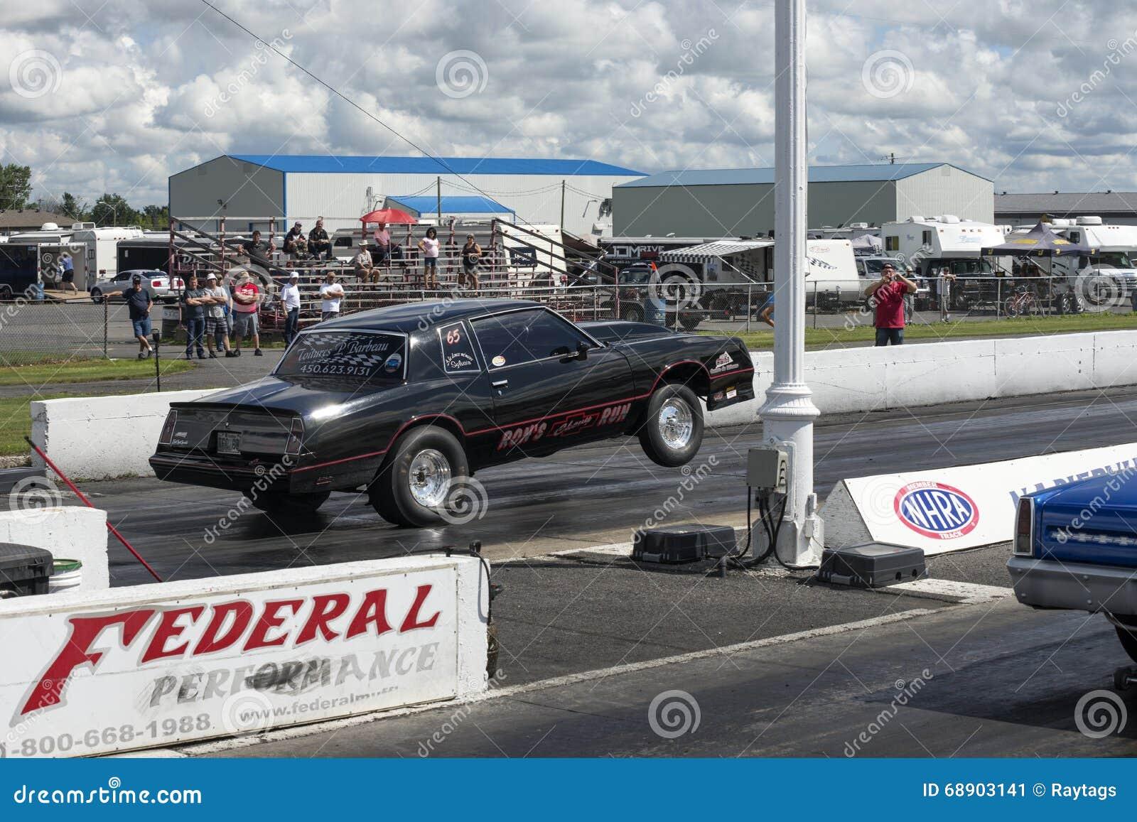 Monte carlo wheelie editorial photo. Image of racer, power - 68903141