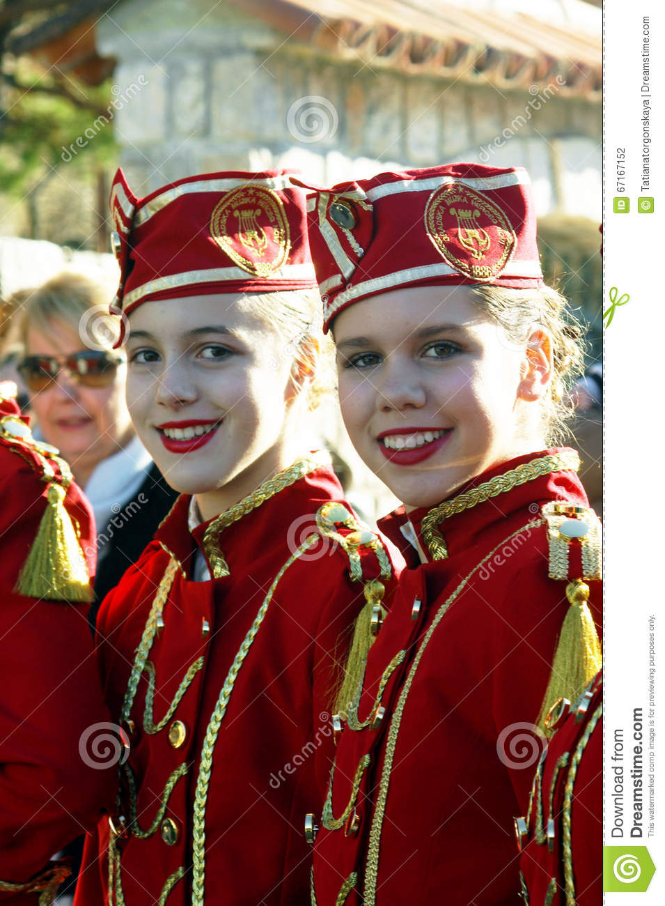 montenegro women Montenegro's ministry of foreign affairs website contains additional contact information for its diplomatic posts in the united states  women travelers: .
