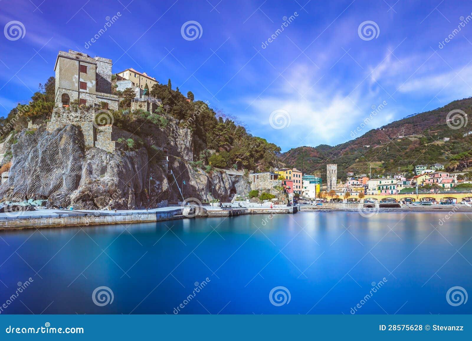 sea monterosso italy - photo #36