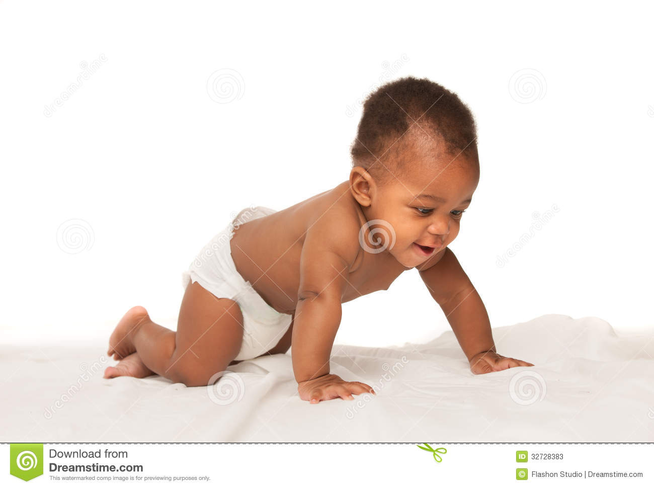 Top Most Popular Baby Names for Boys in America, BABY NAMES IN AMERICA: Top Most Popular Boy Baby Names in the United States, All names are from Social Security card applications for births that occurred in the United States.
