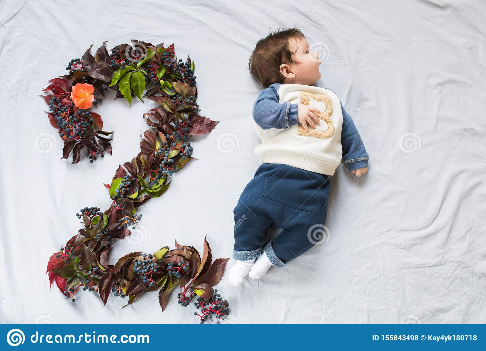80 Happy 2 Months Old Baby Boy Photos Free Royalty Free Stock Photos From Dreamstime