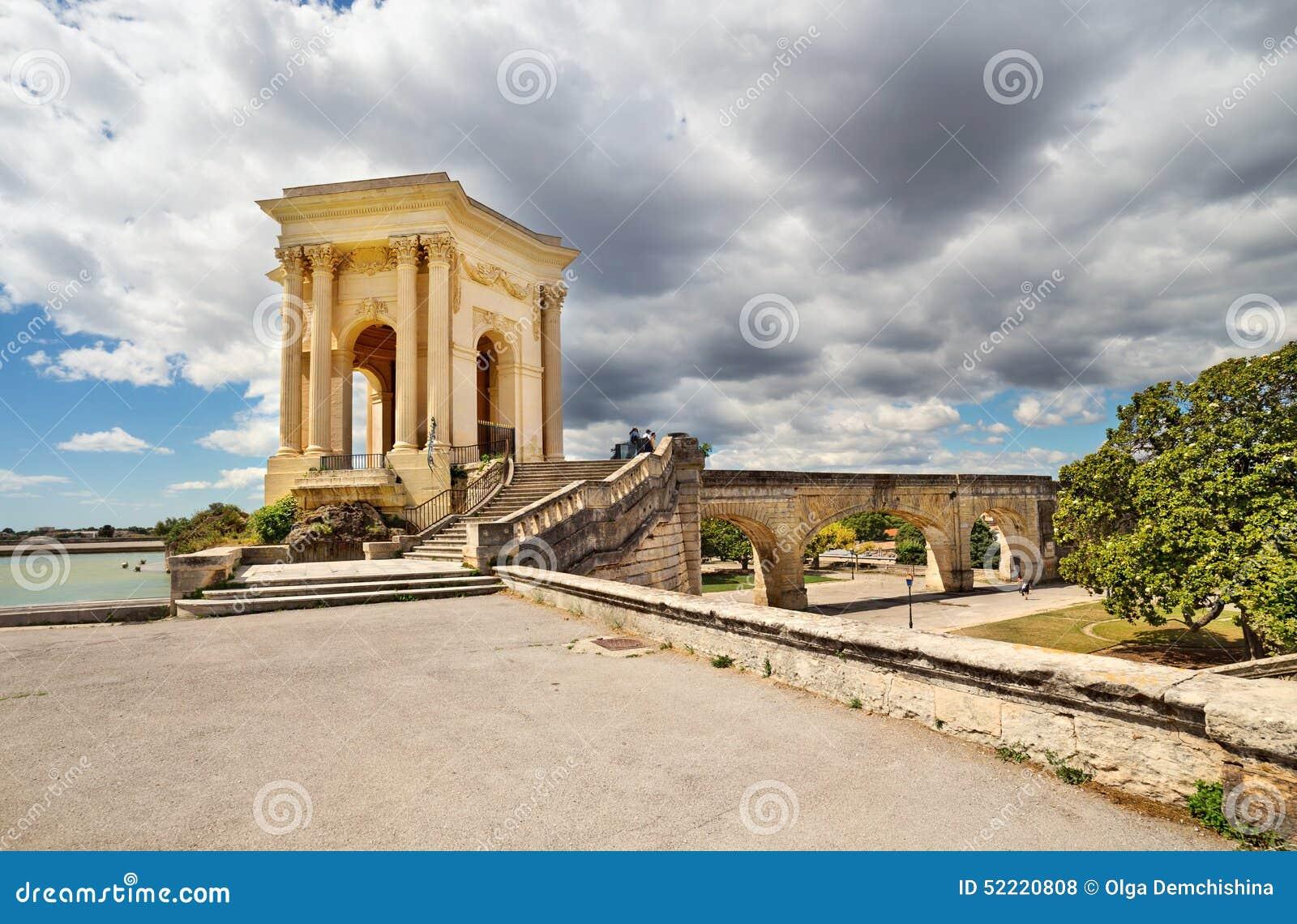 The Languedoc Forum