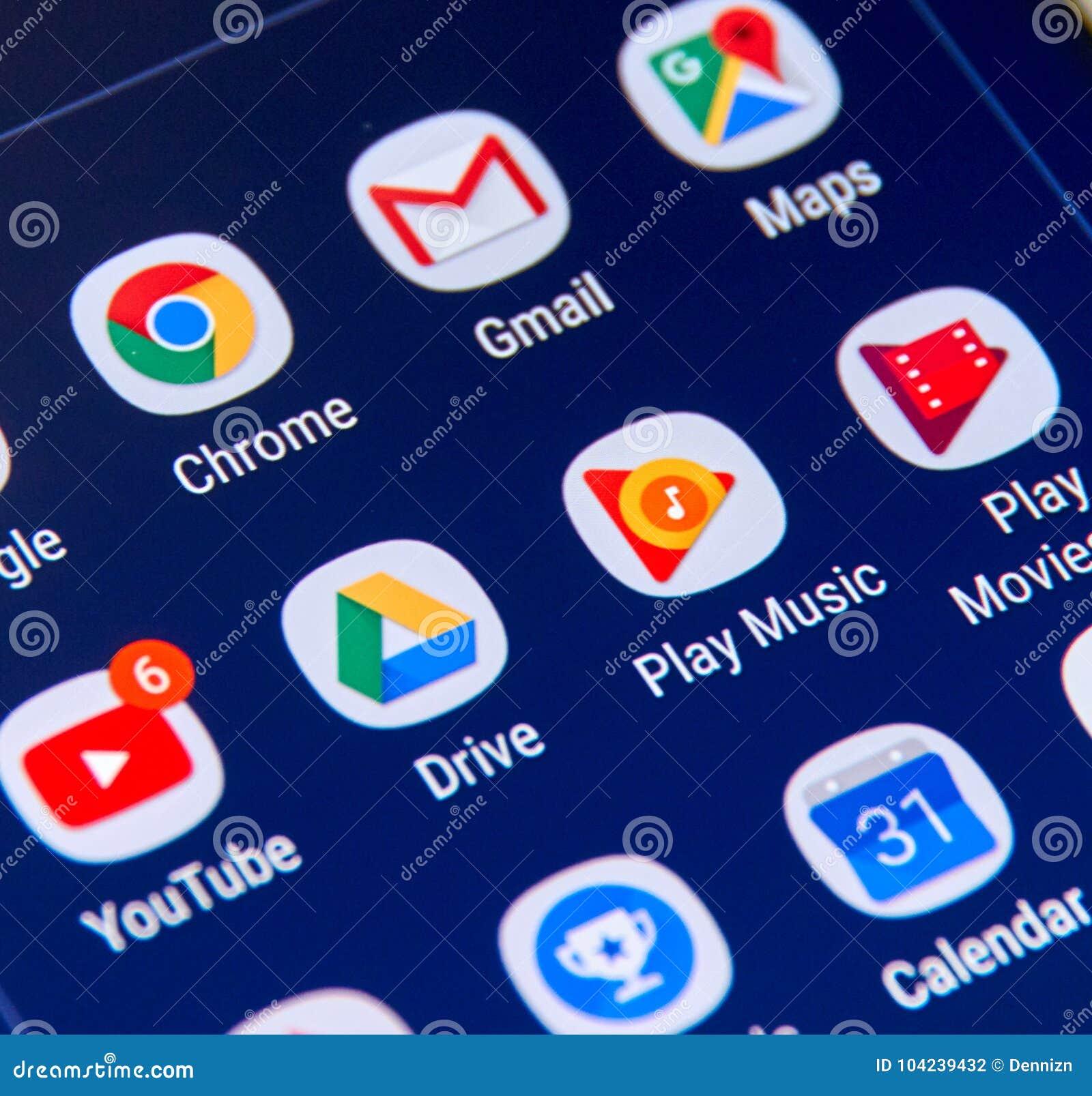 musik download app samsung s8