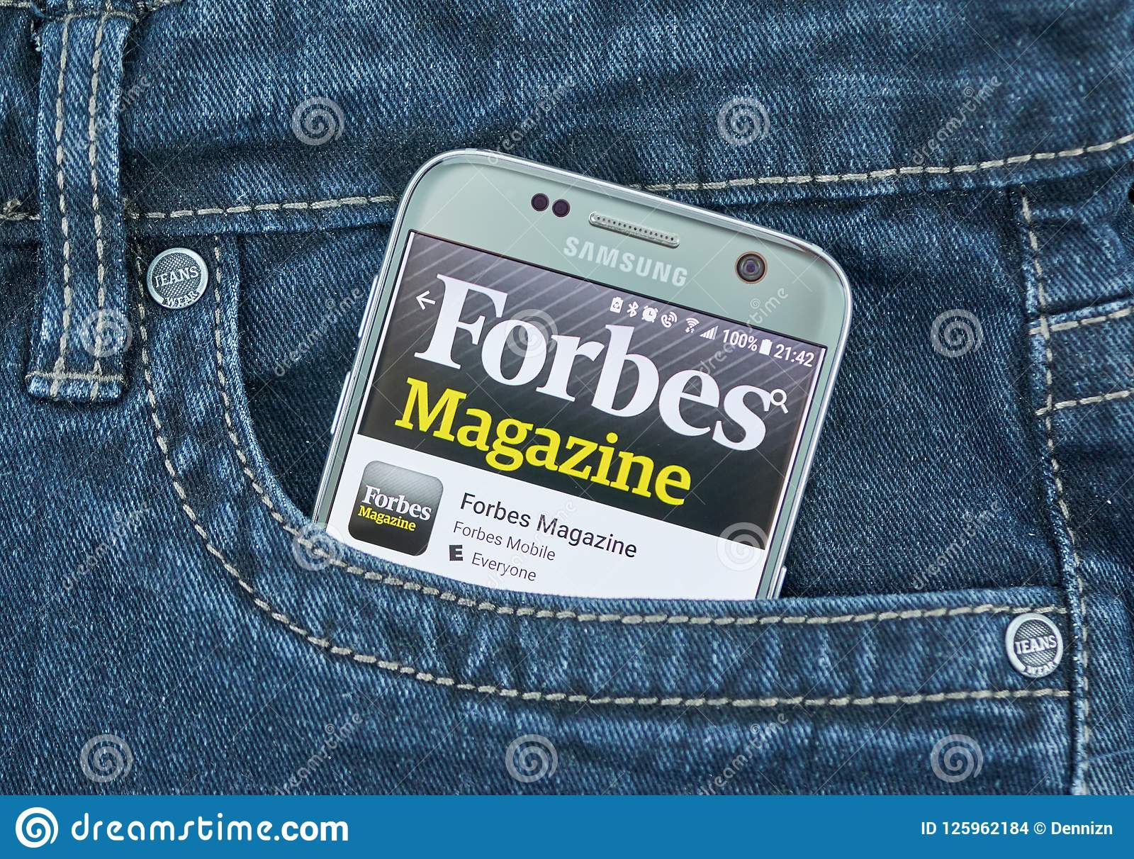 what Technology Did The Once-ler Invent montreal-canada-september-forbes-mobile-app-american-family-controlled-business-magazine-published-bi-weekly-features-125962184