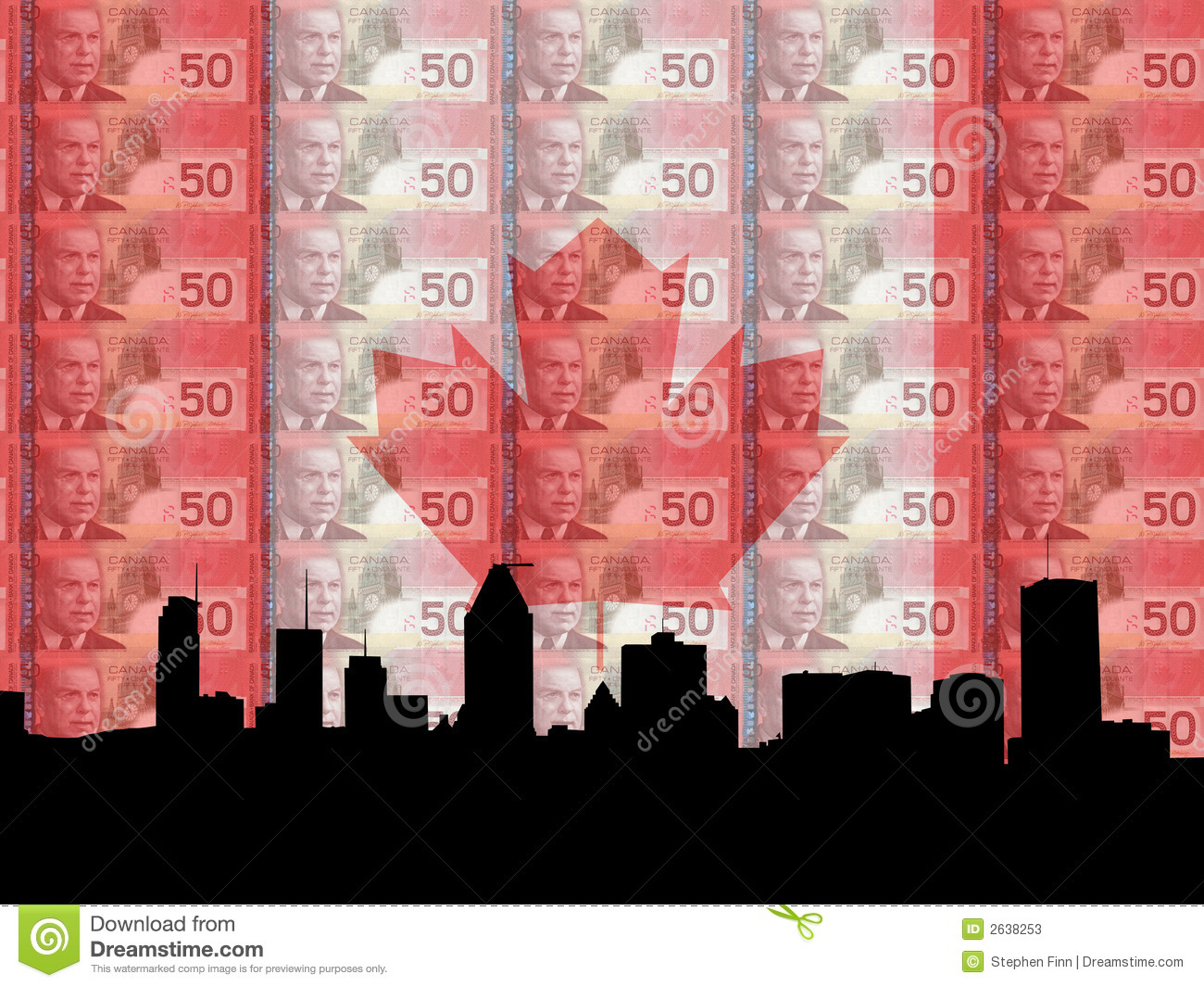forex currency exchange montreal