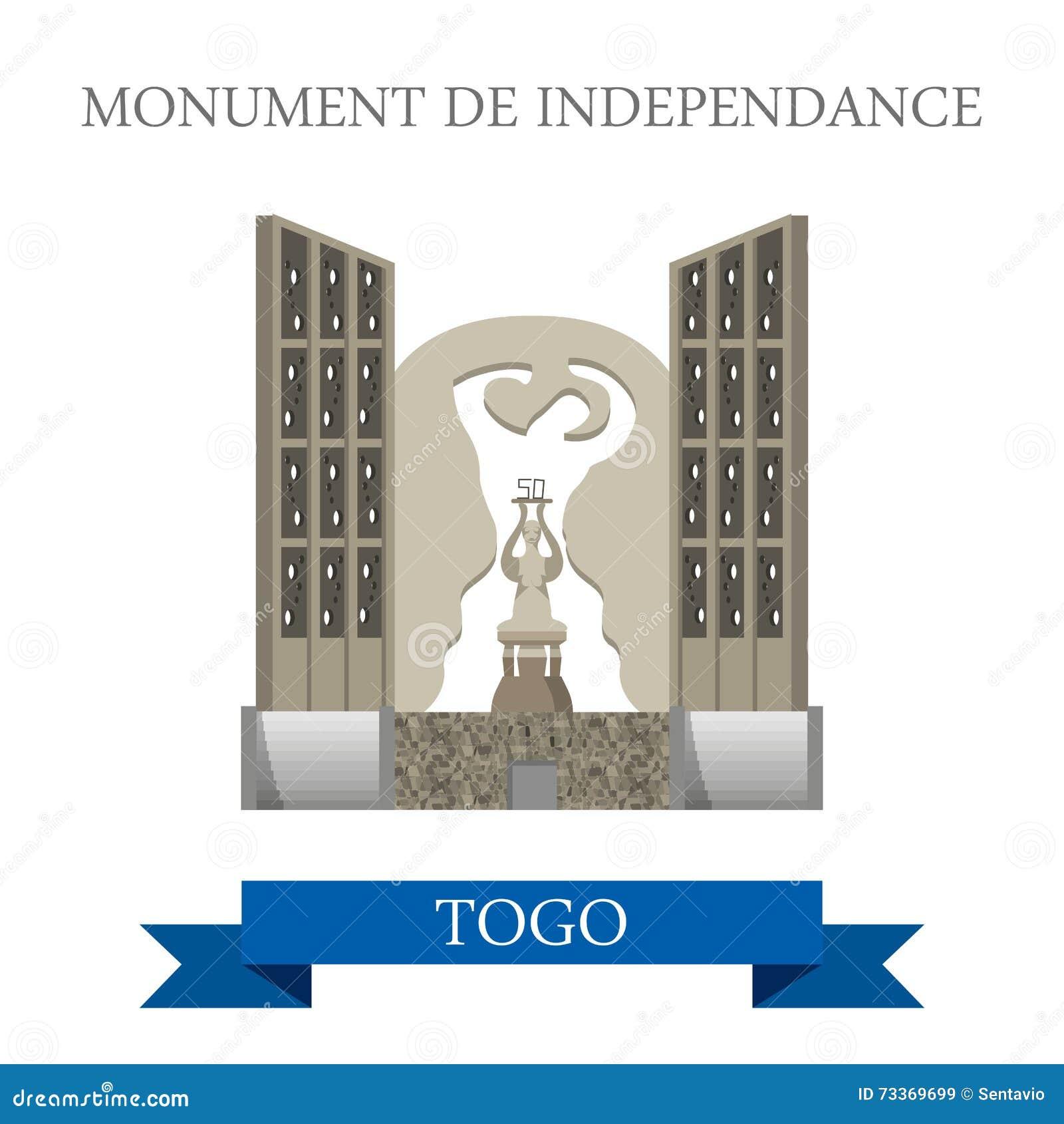 Sites de rencontres togo