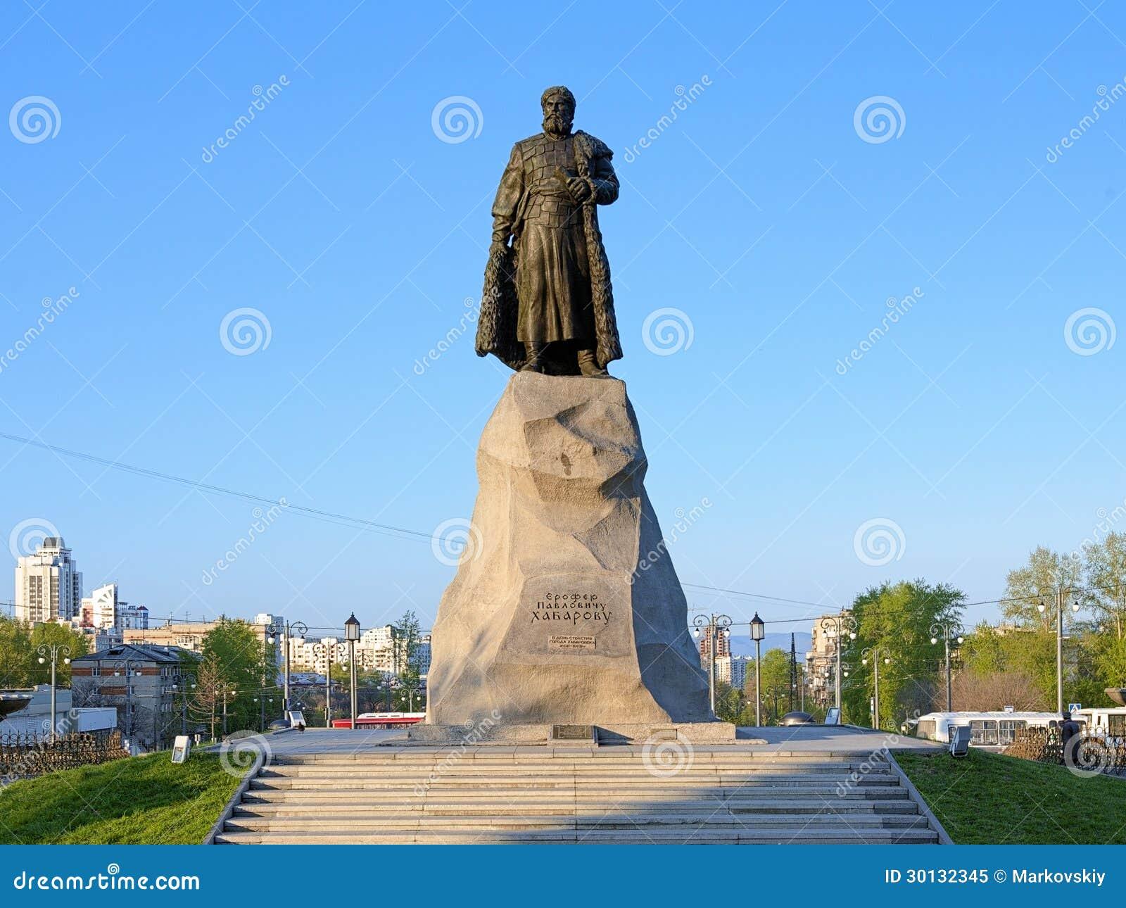 Le formalisme russe et le structuralisme francais