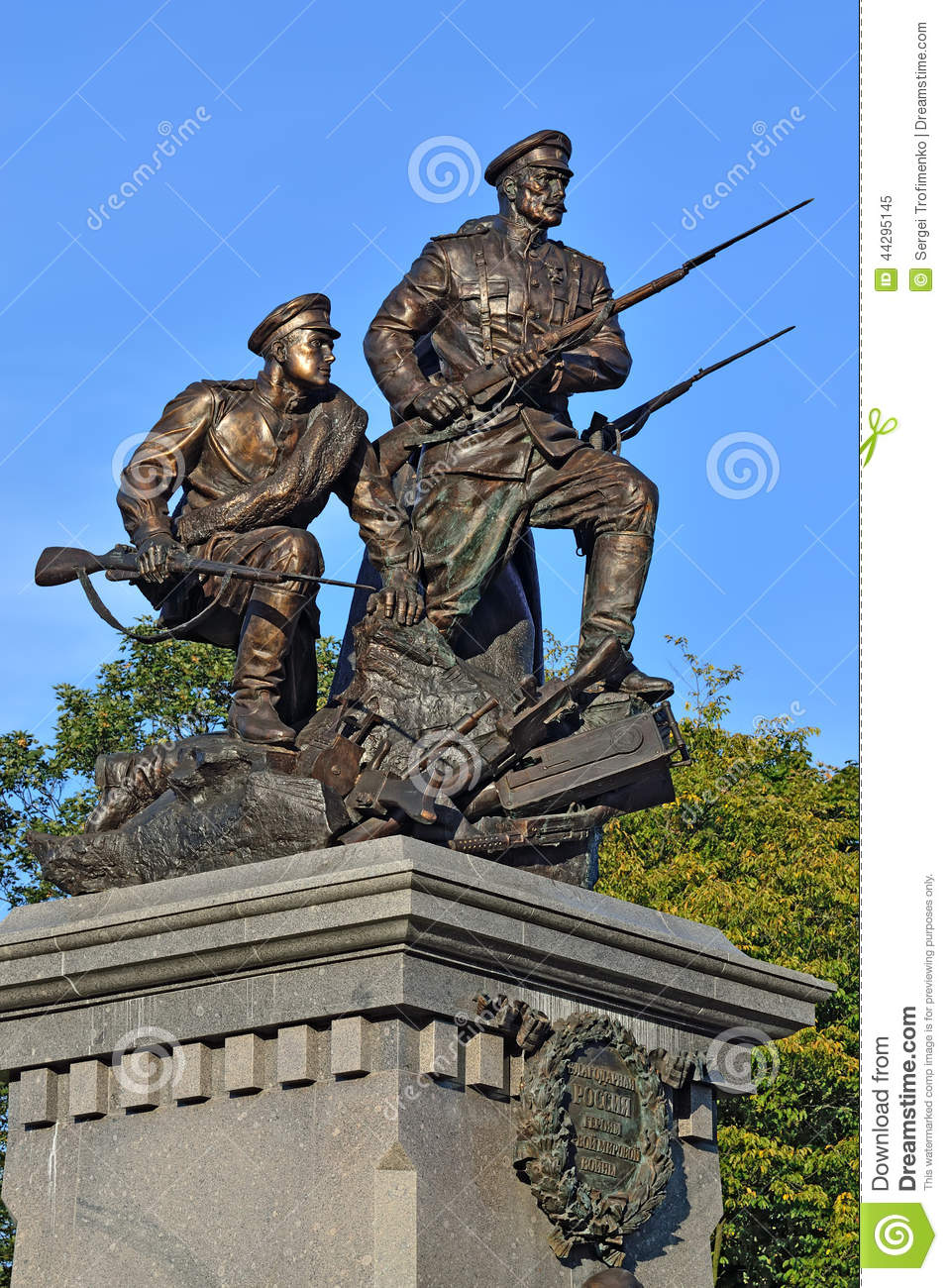 the heroes of war Check out my book for even more amazing civil war stories.