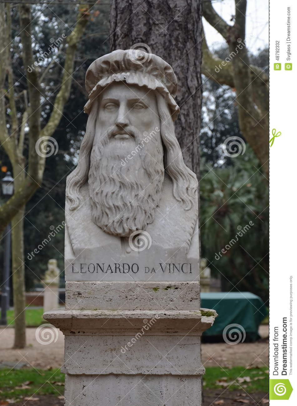 the life and times of italian architect vinci tuscany Start studying ap euro - renaissance learn  italian renaissance sculptor, architect,  and used writing to contemplate the ebb and flow of his life and the.