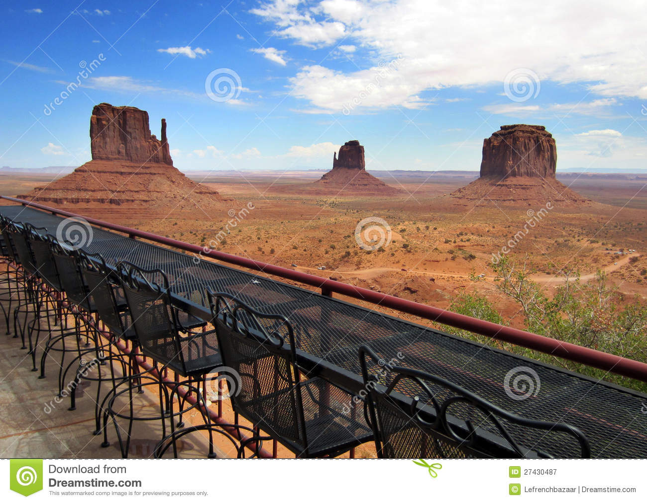 hindu single women in valley park Find american native silhouettes stock images in  silhouette of native indian american woman walking on  sunrise on us 163 scenic road to monument valley park .