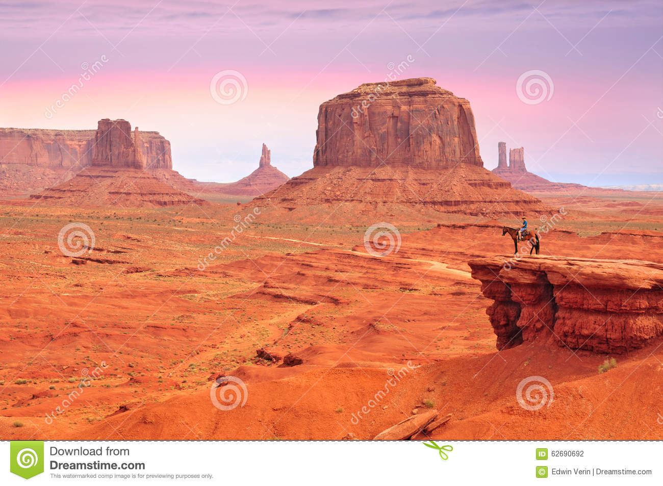 monument valley single men Shop for monument valley art from the world's greatest living artists all monument valley artwork ships within 48 hours and includes a 30-day money-back guarantee.