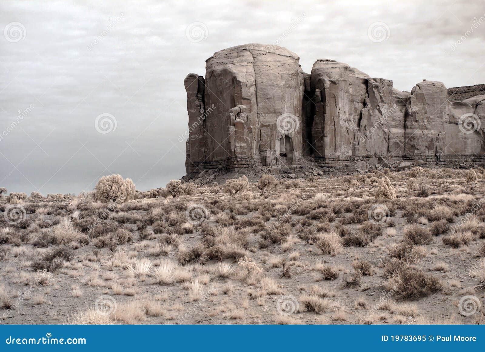 Monumentdal