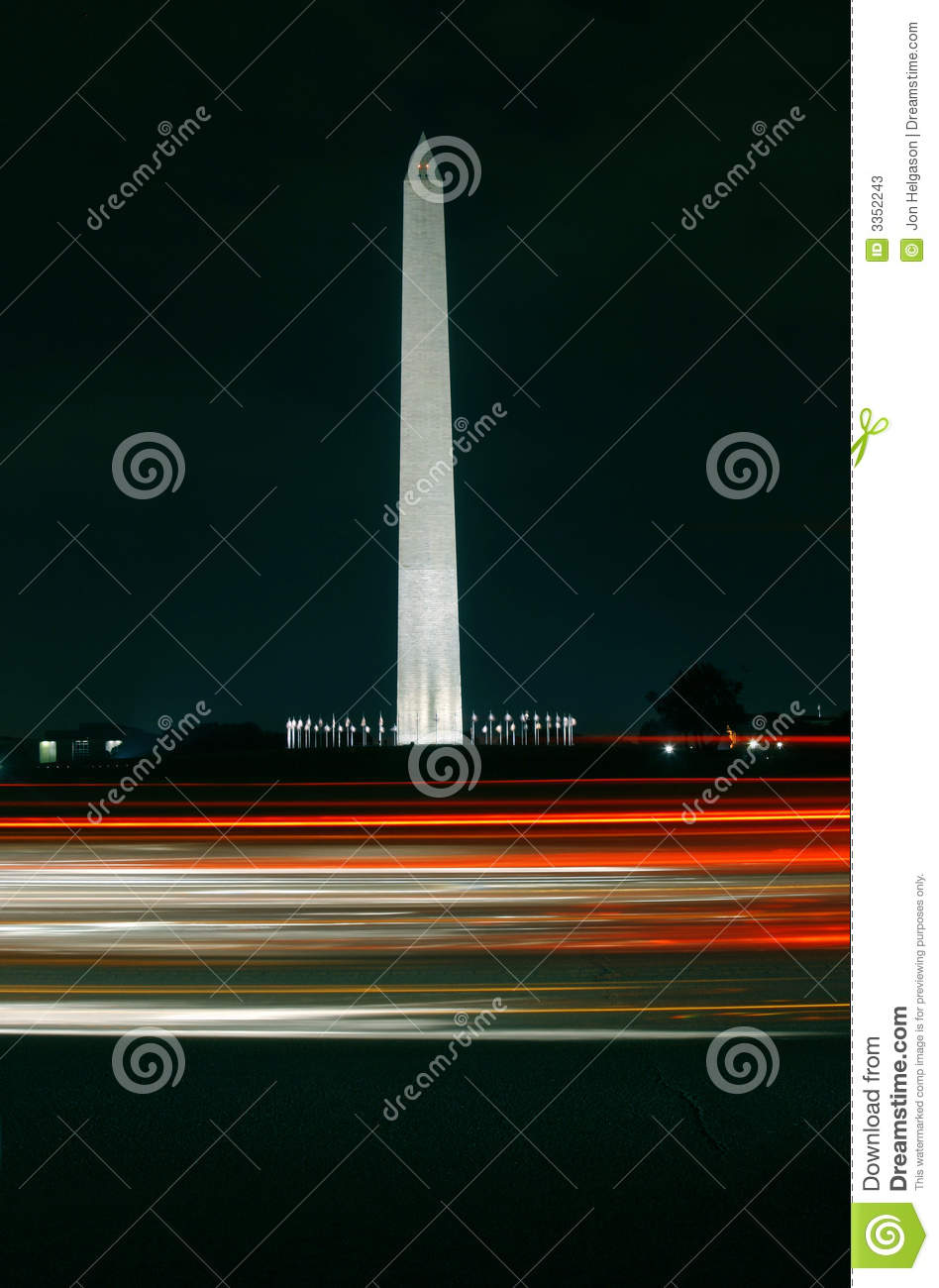 Monumento de Washington