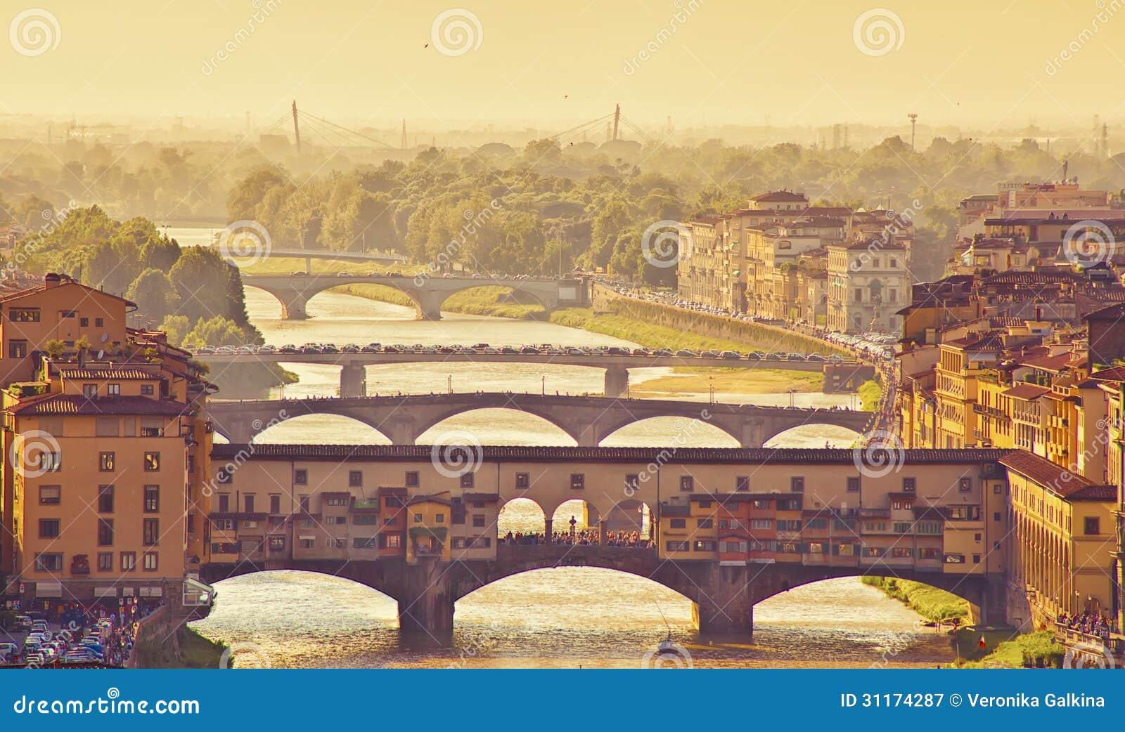 Mooi Florence