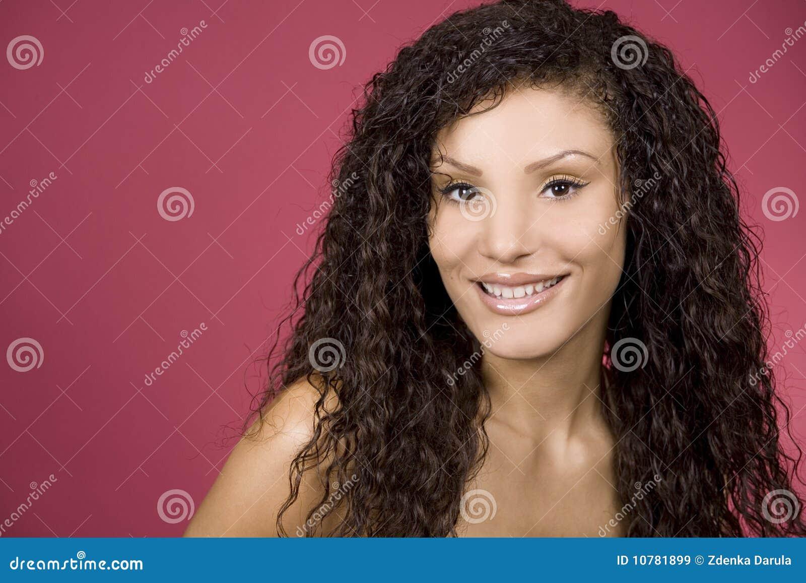 Mooi gezicht