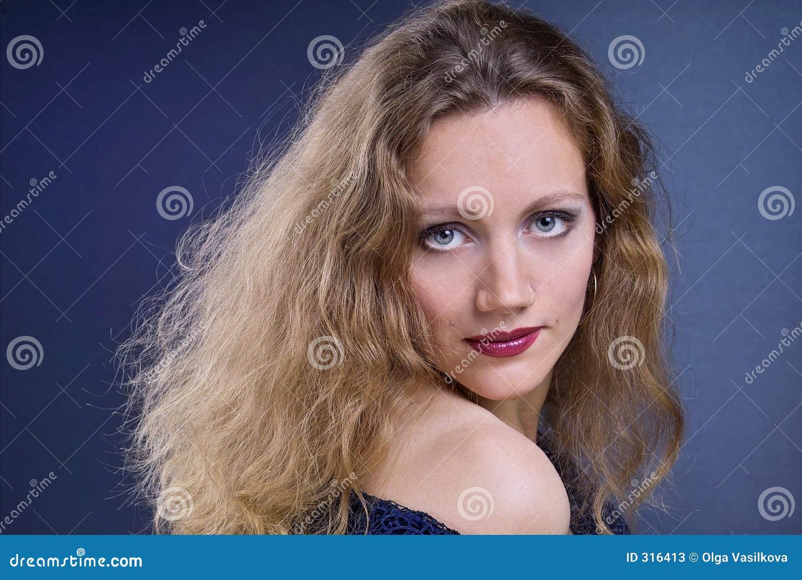 Mooi haar
