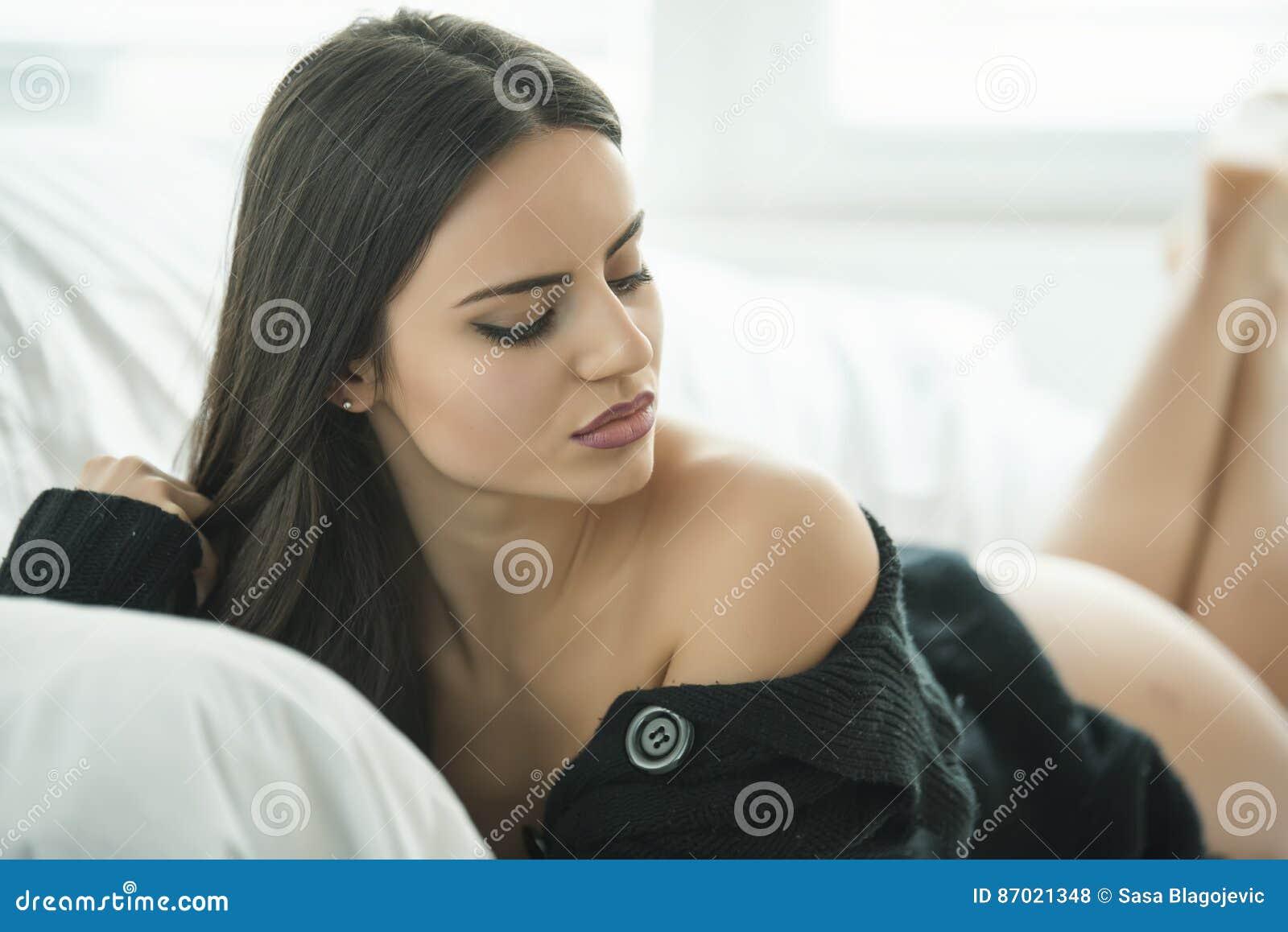 liefde verhaal Porn Tube