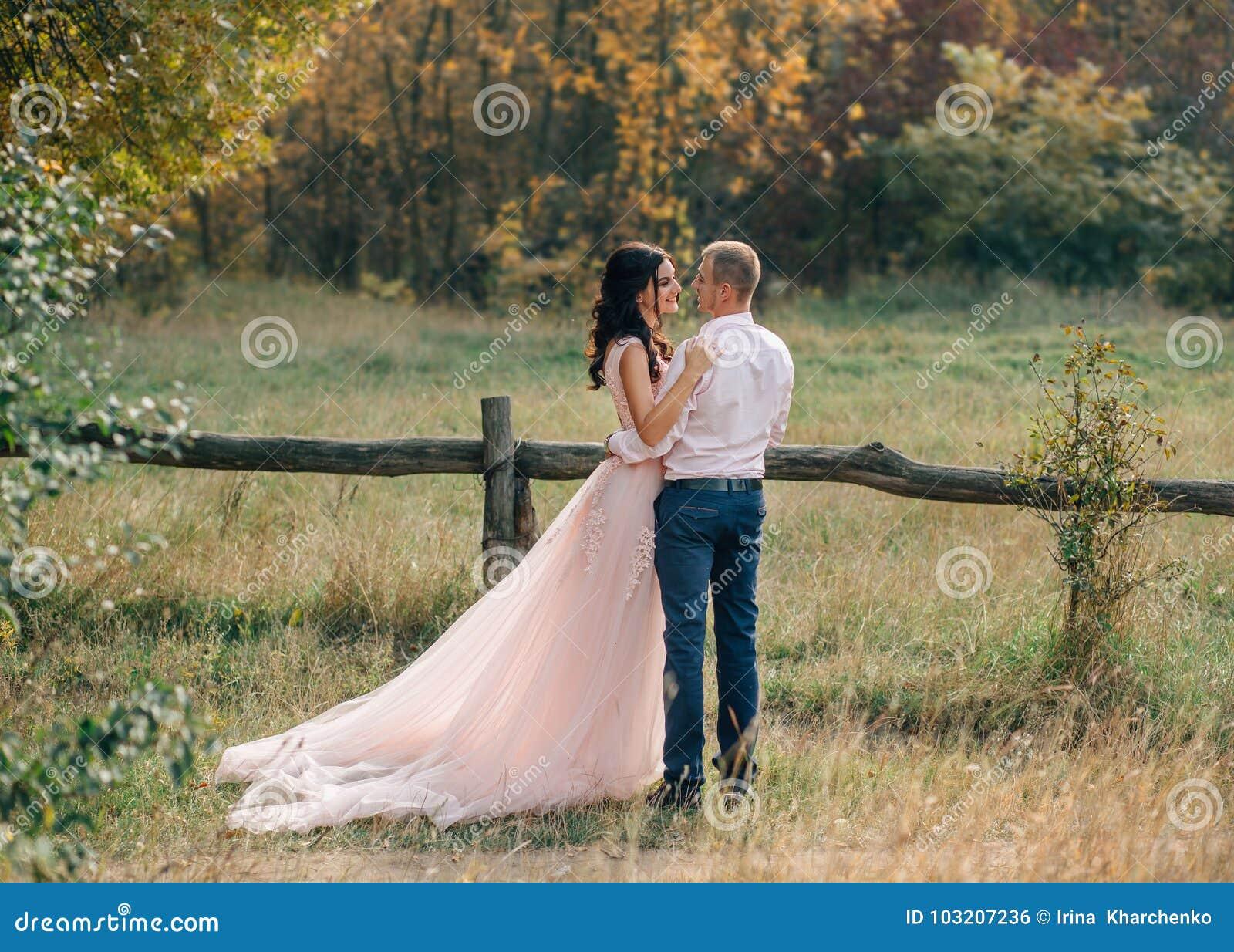 Mooi Huwelijk
