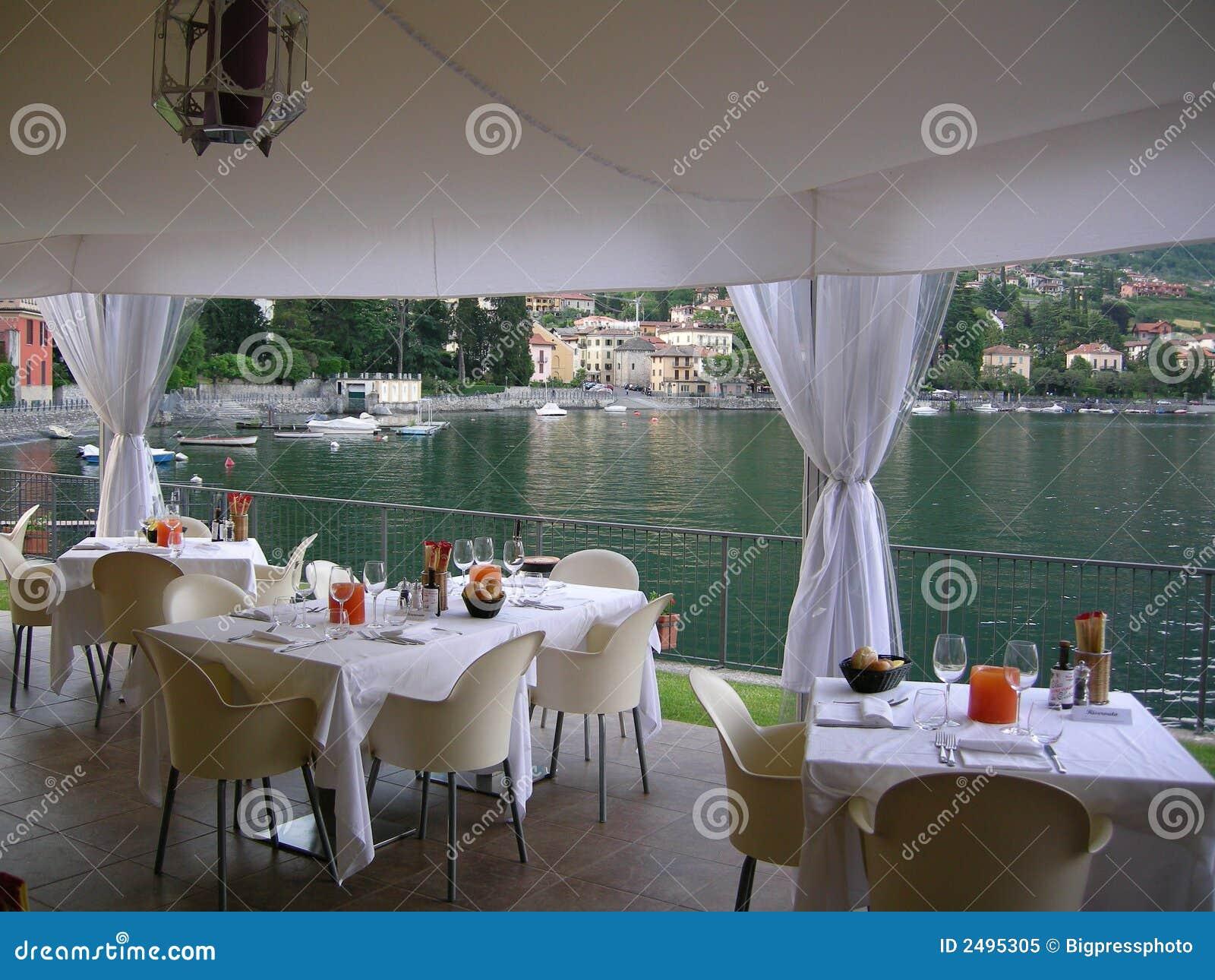 Mooi Huwelijk vastgesteld Italië
