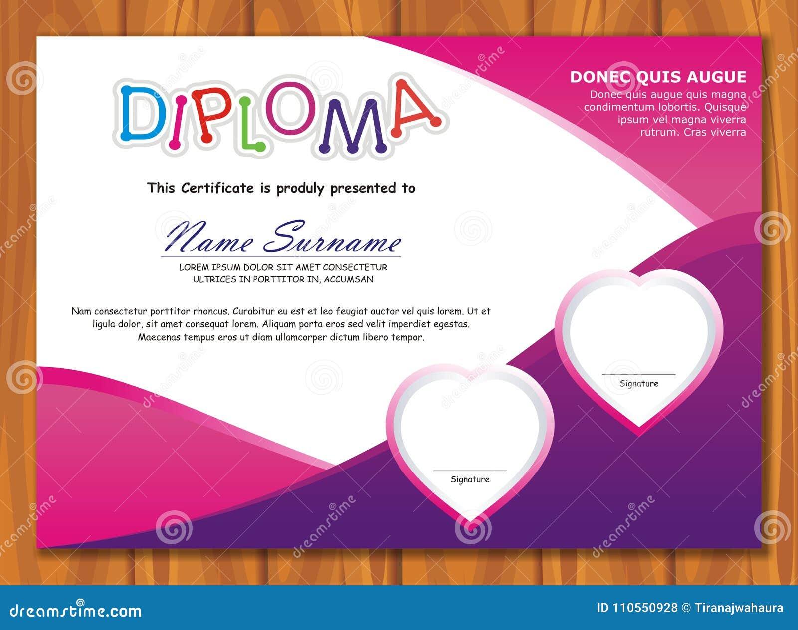 Mooi Jong geitjediploma - Certificaat