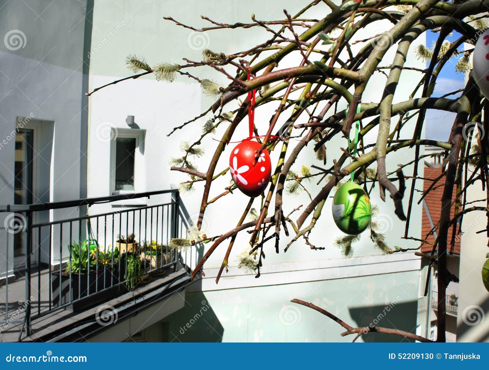 Luxe terras tuin voor decoratie referenties inspirerend van