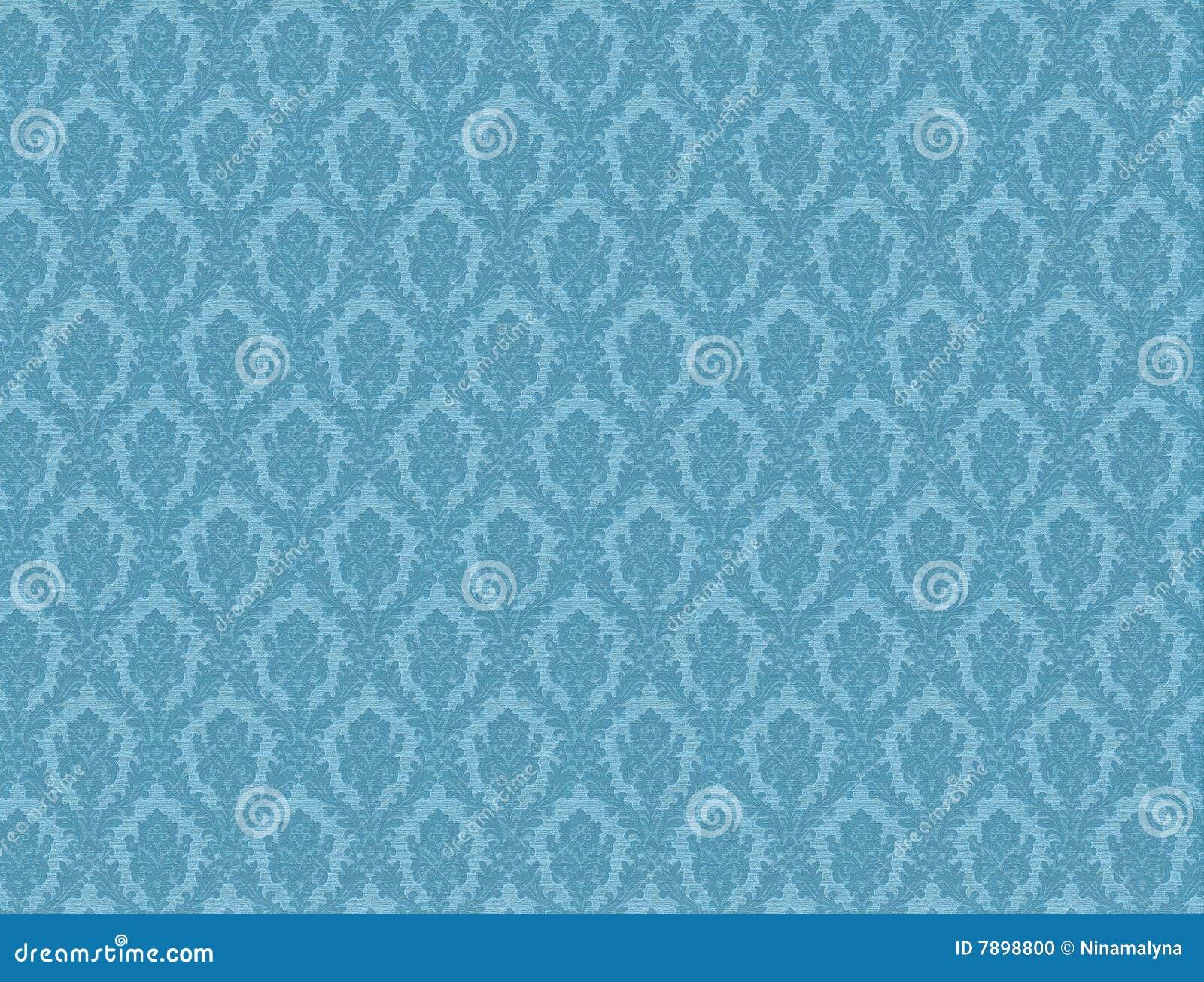 mooi-retro-behang-7898800