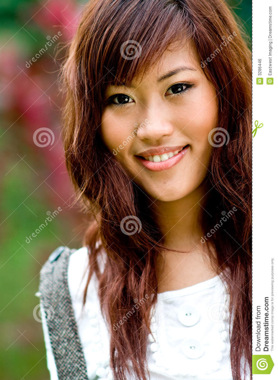 newfoundland asian personals Newfoundland's best 100% free asian online dating site meet cute asian singles in pennsylvania with our free newfoundland asian dating service loads of single asian men and women are looking for their match on the internet's best website for meeting asians in newfoundland.