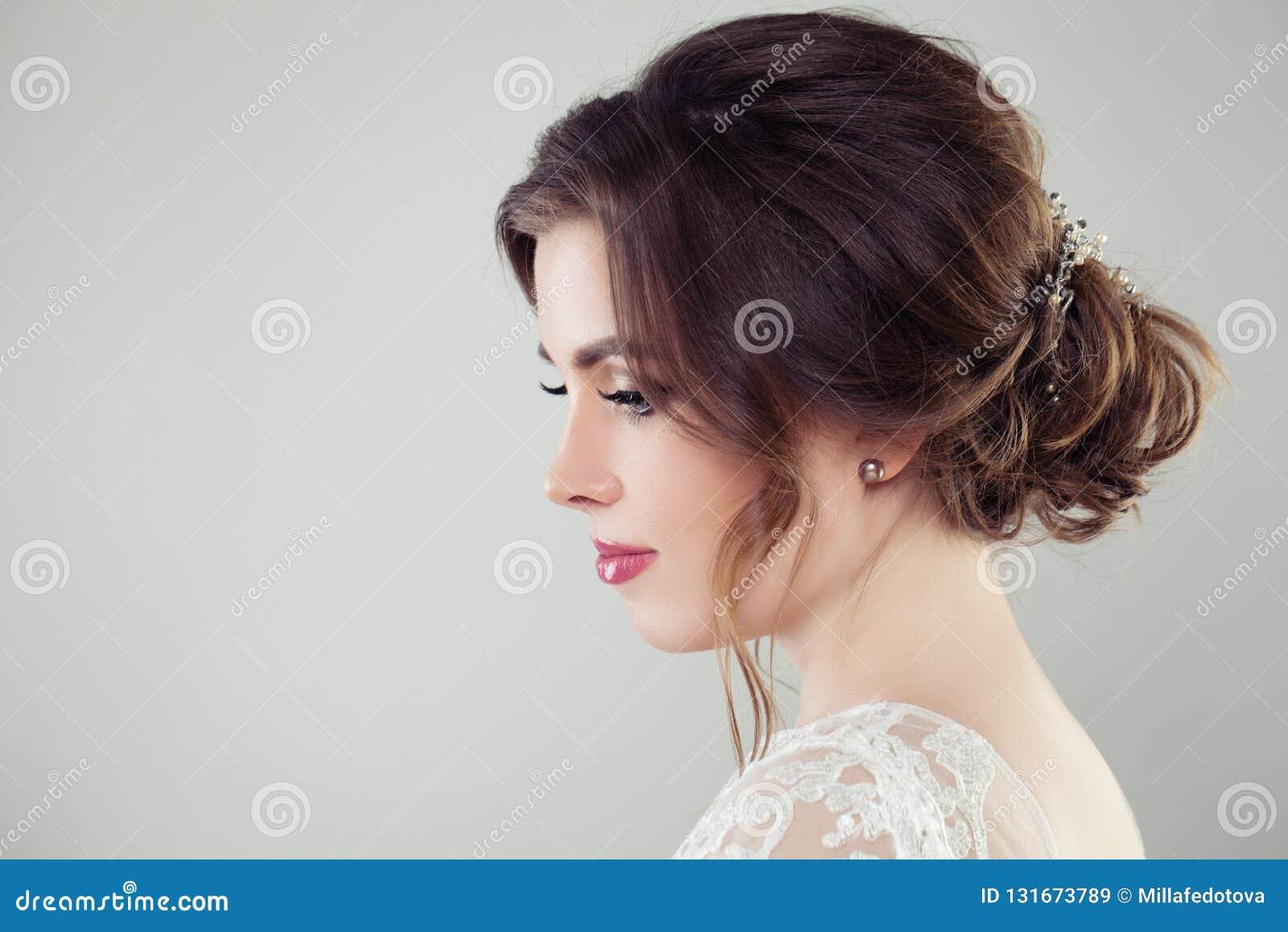 b0e3a5fc10d4cc Bruids Voorraadbeelden - Download 243