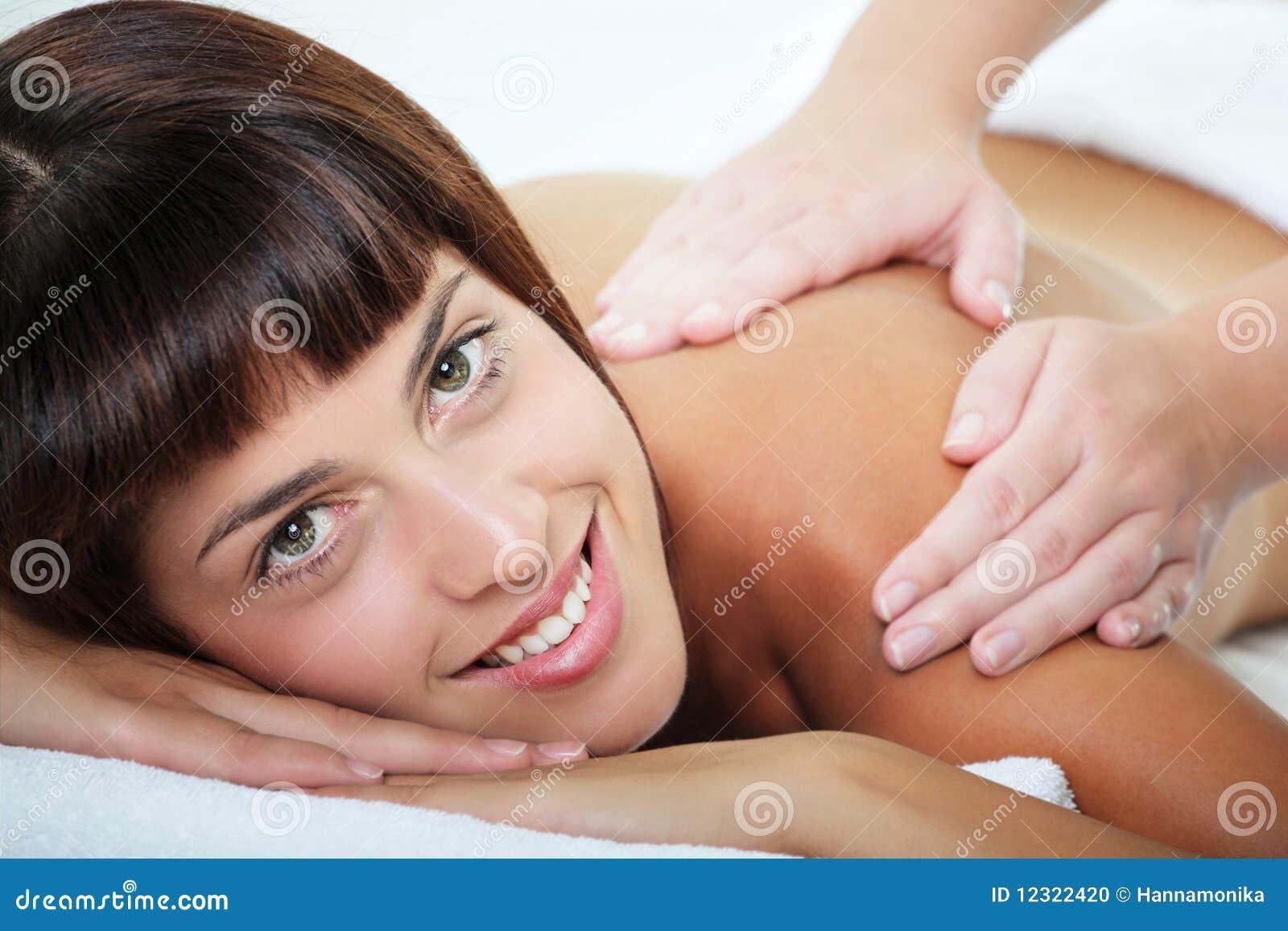 massage sensueel gratis sexnummer