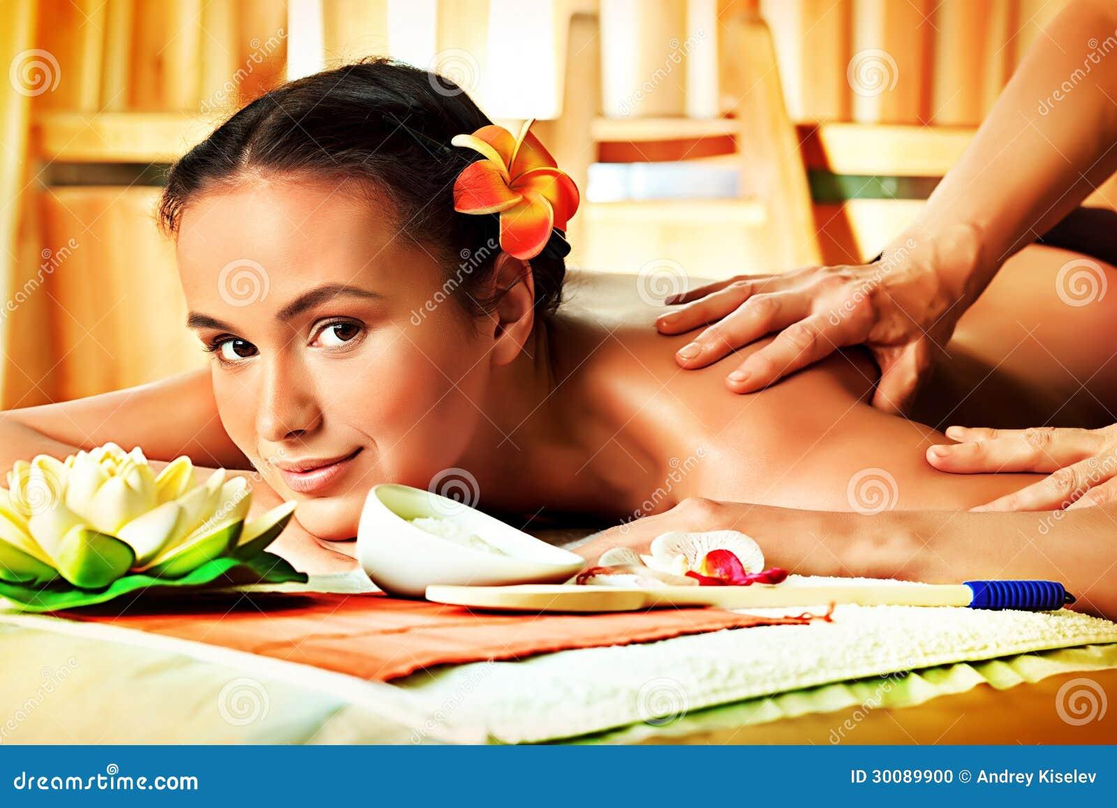 boxtel massage mooie kutjes