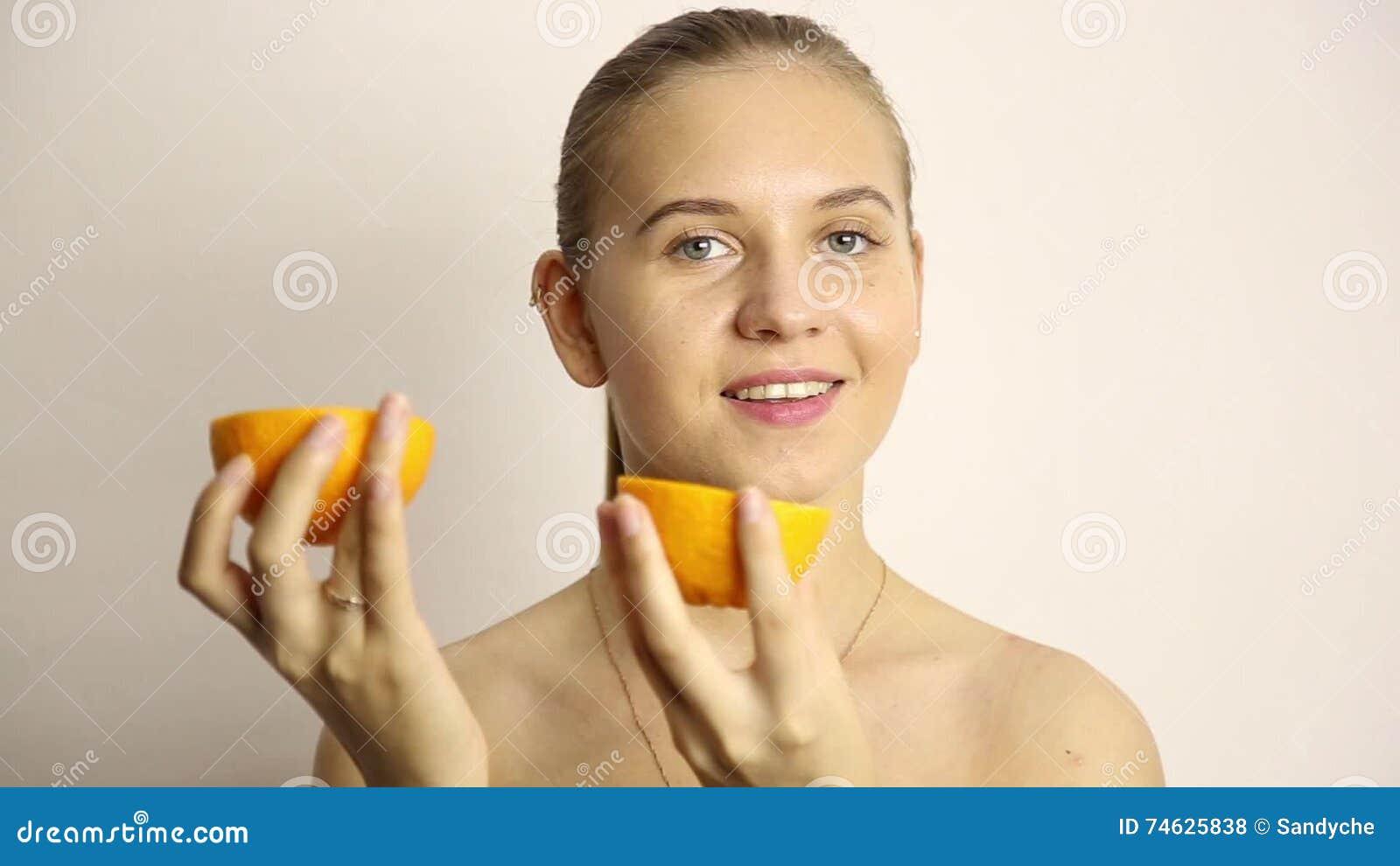 jonge tiener naakt cam