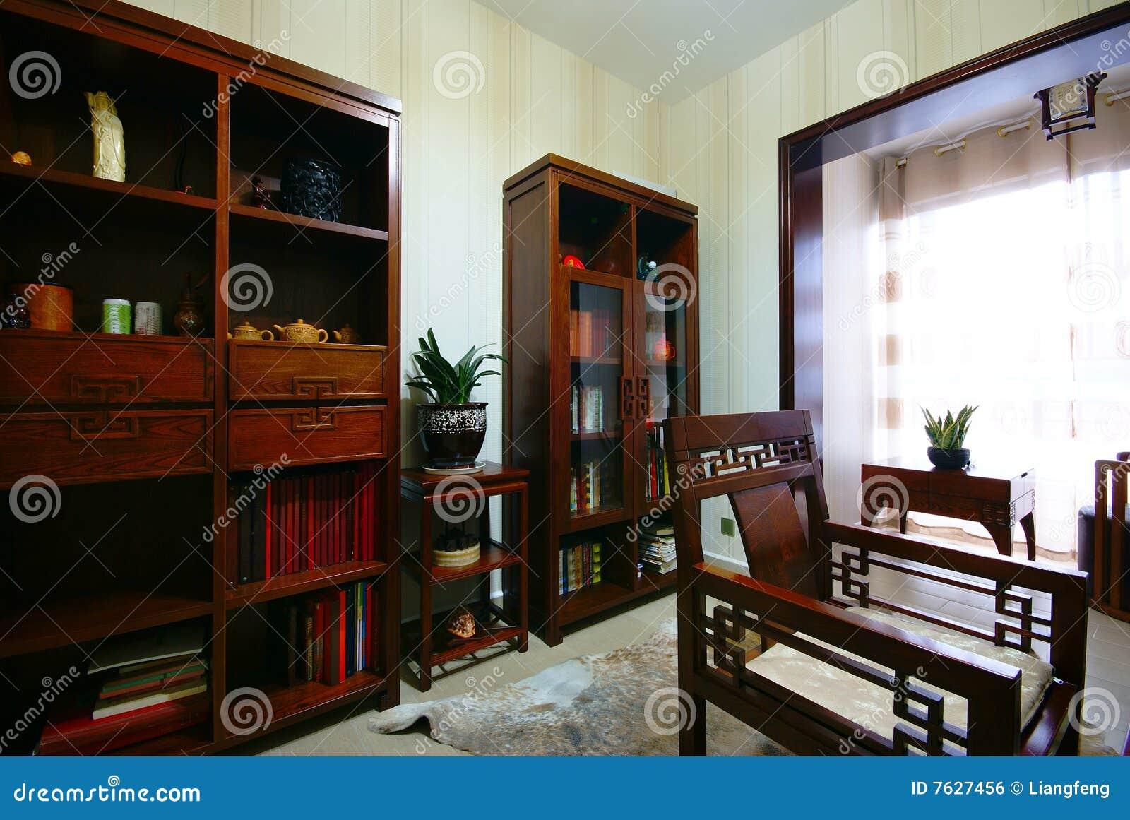 Mooie nieuwe huisdecoratie royalty vrije stock afbeelding beeld 7627456 - Afbeelding van huisdecoratie ...