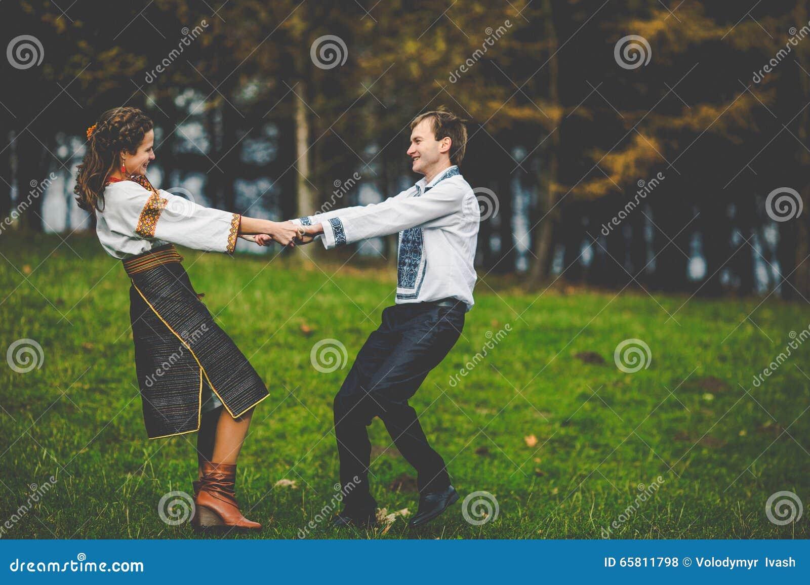 OekraГЇense dating cultuur Hoe kun je erachter komen of iemand op een dating site