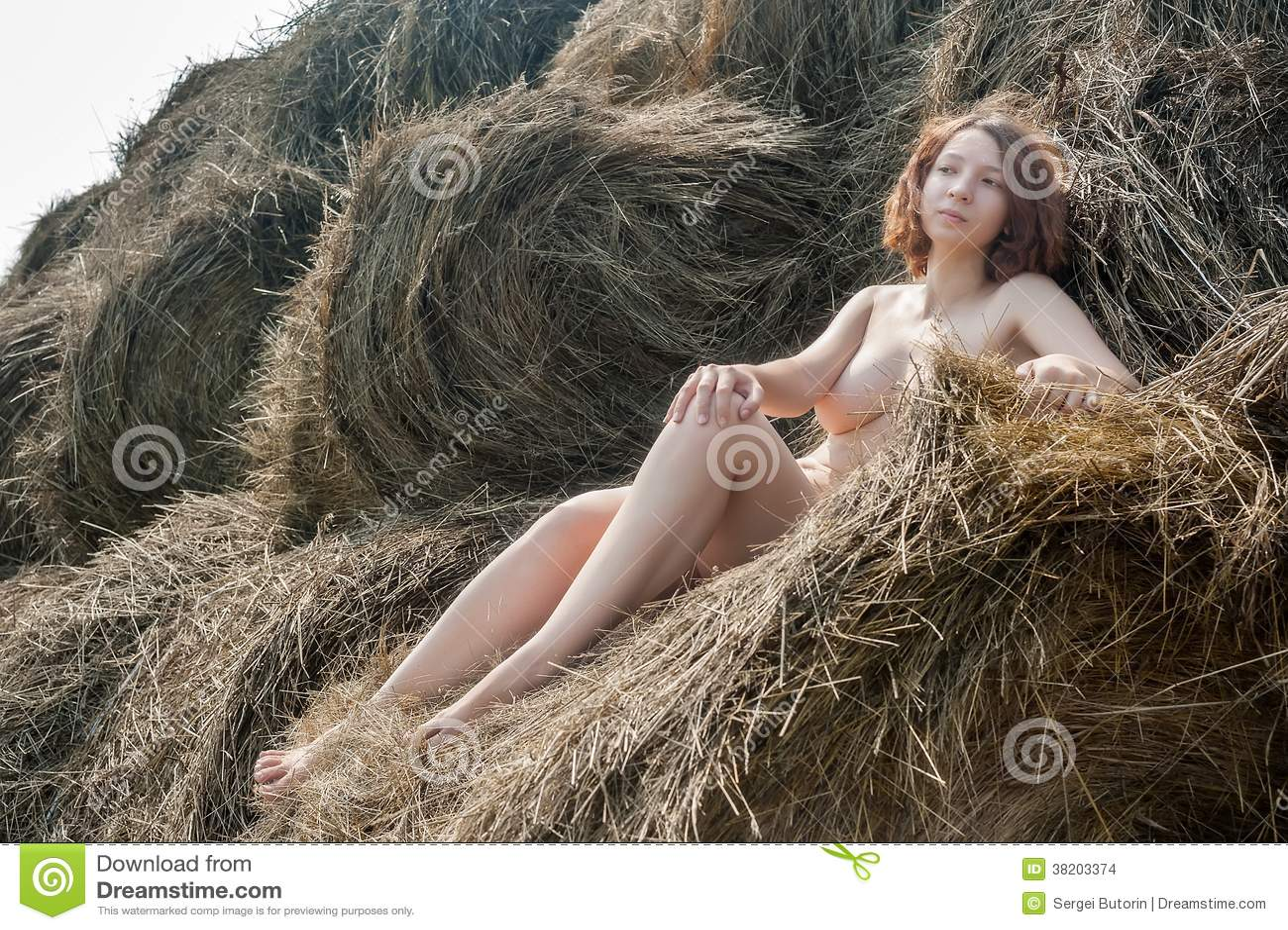 mooie vrouwen foto s sex video nl