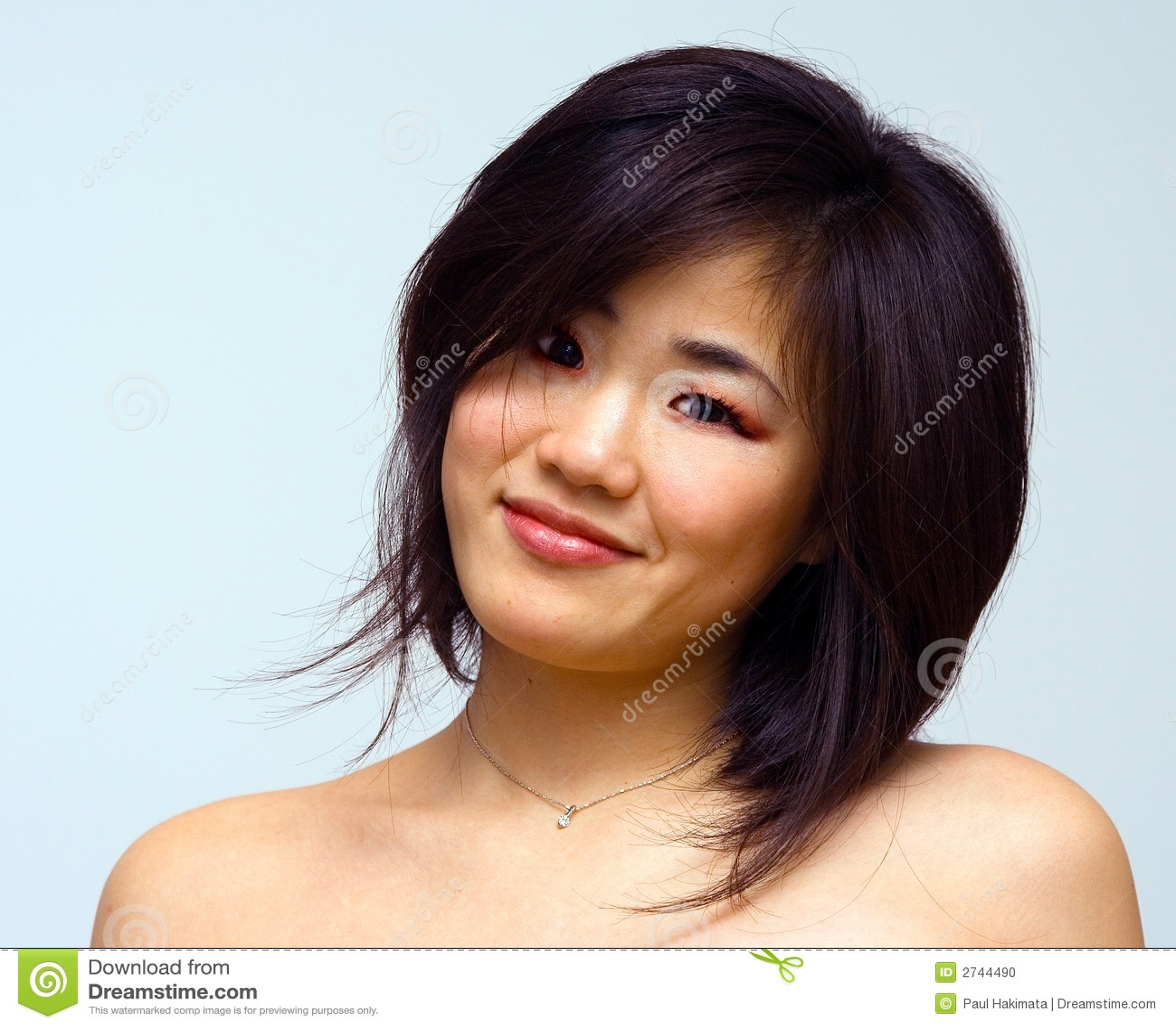 mooi vrouwen sexy thai massage
