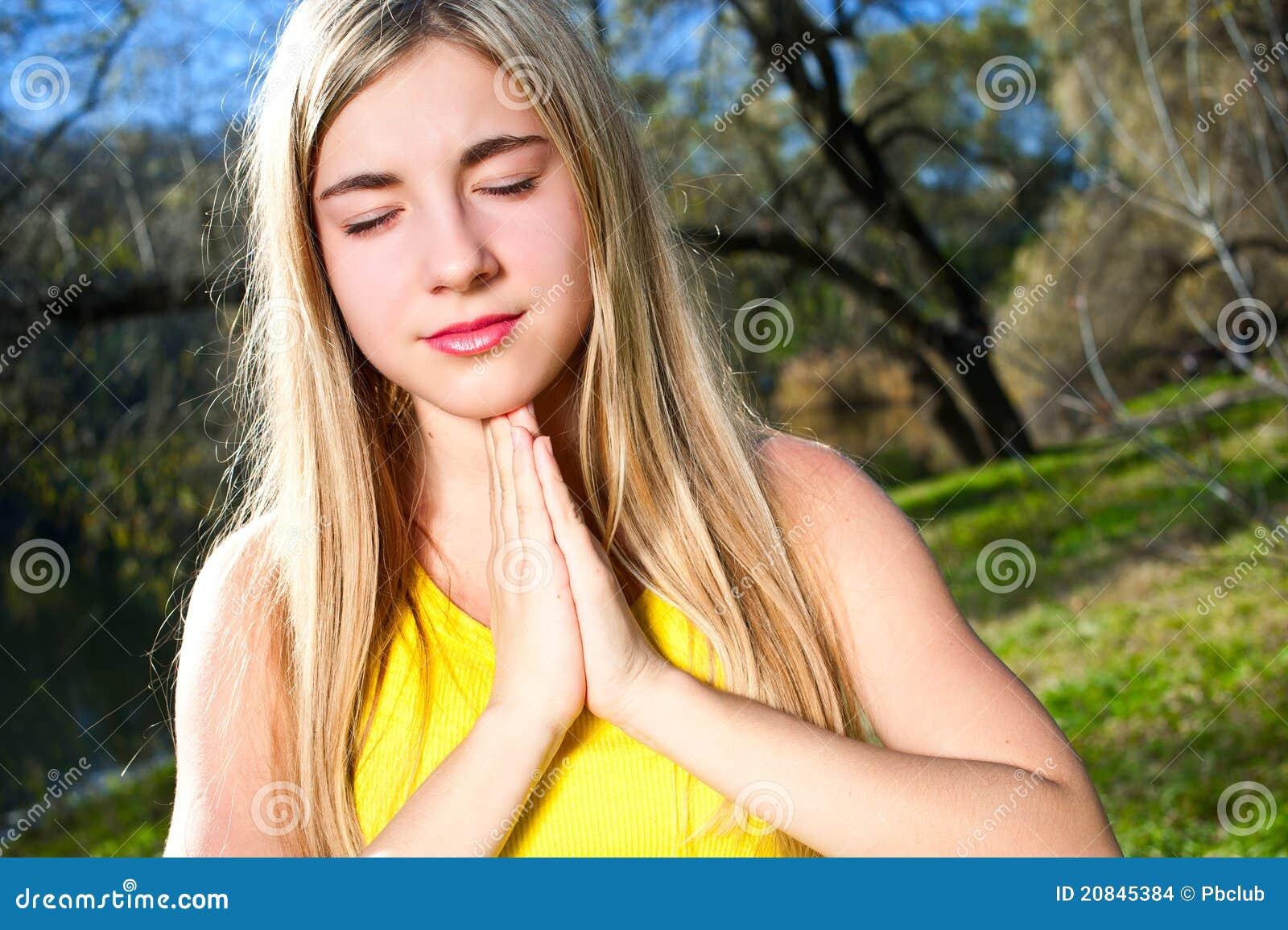 massage sex vidos afbeeldingen mooie vrouwen