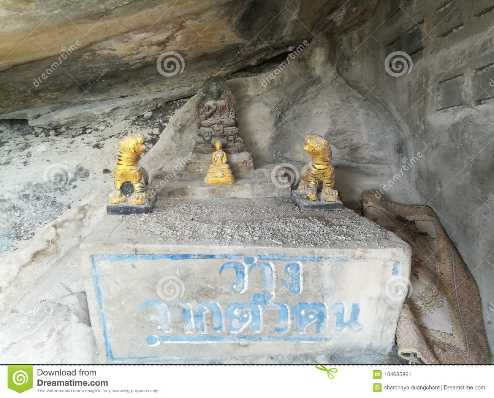 Download Mooie Tempels En Aantrekkelijkheden Historisch In Thailand Redactionele Foto - Afbeelding bestaande uit geschiedenis, vorming: 104635861