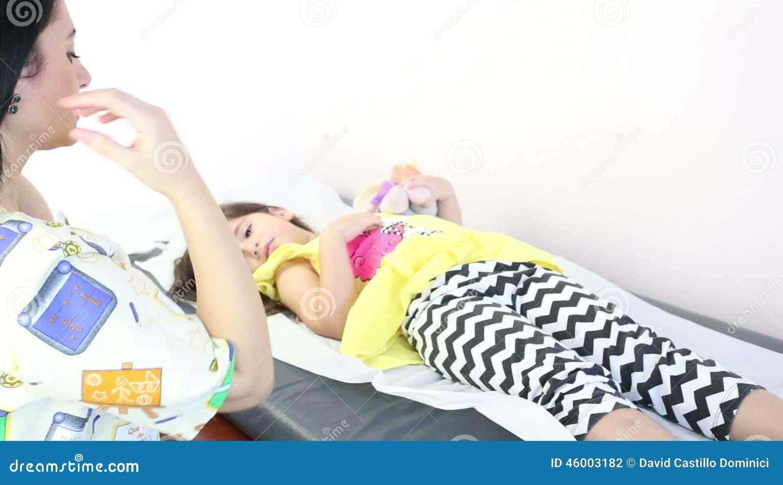 kietel massage