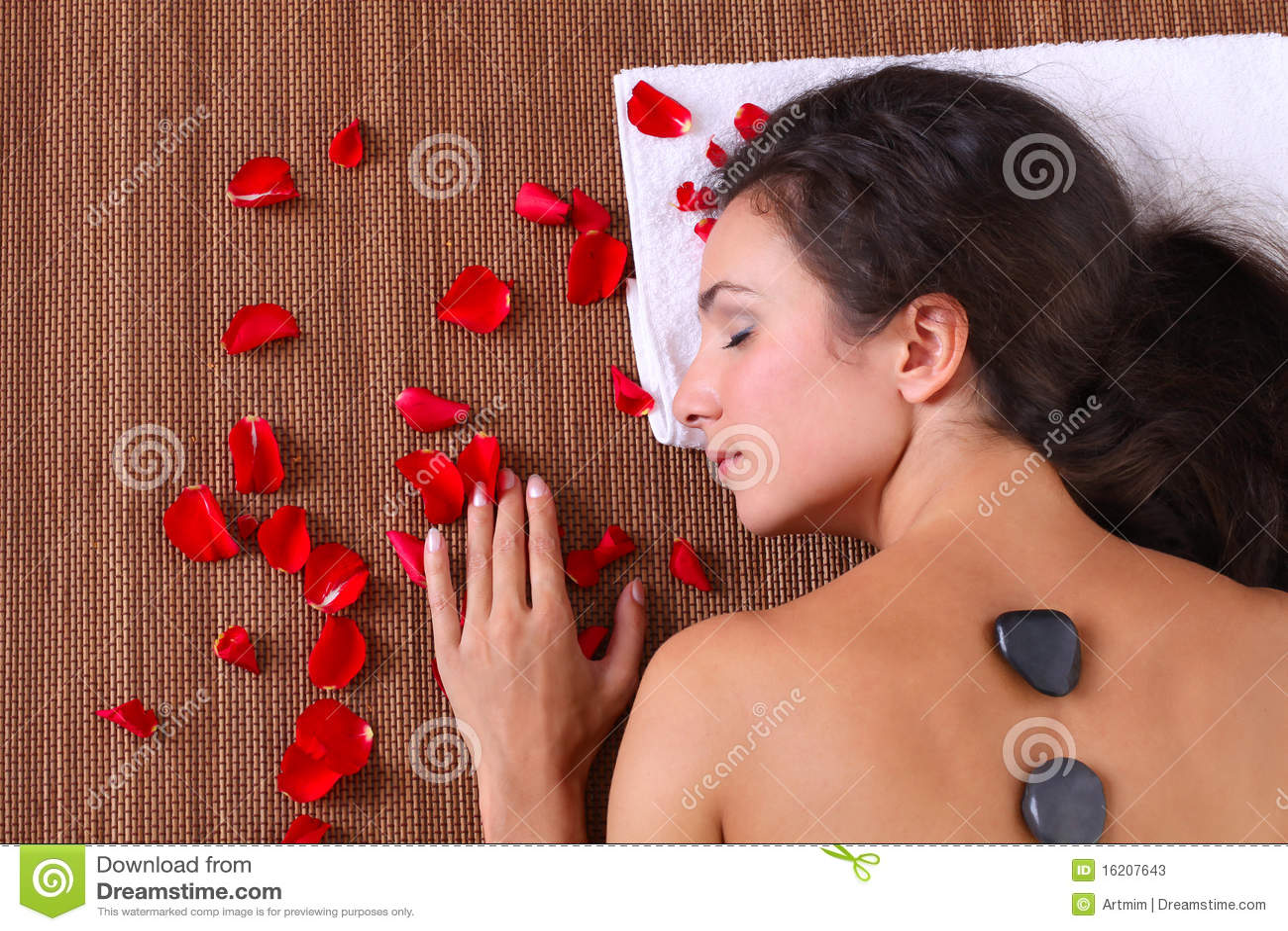 sex massage voor vrouwen thaise massage sex