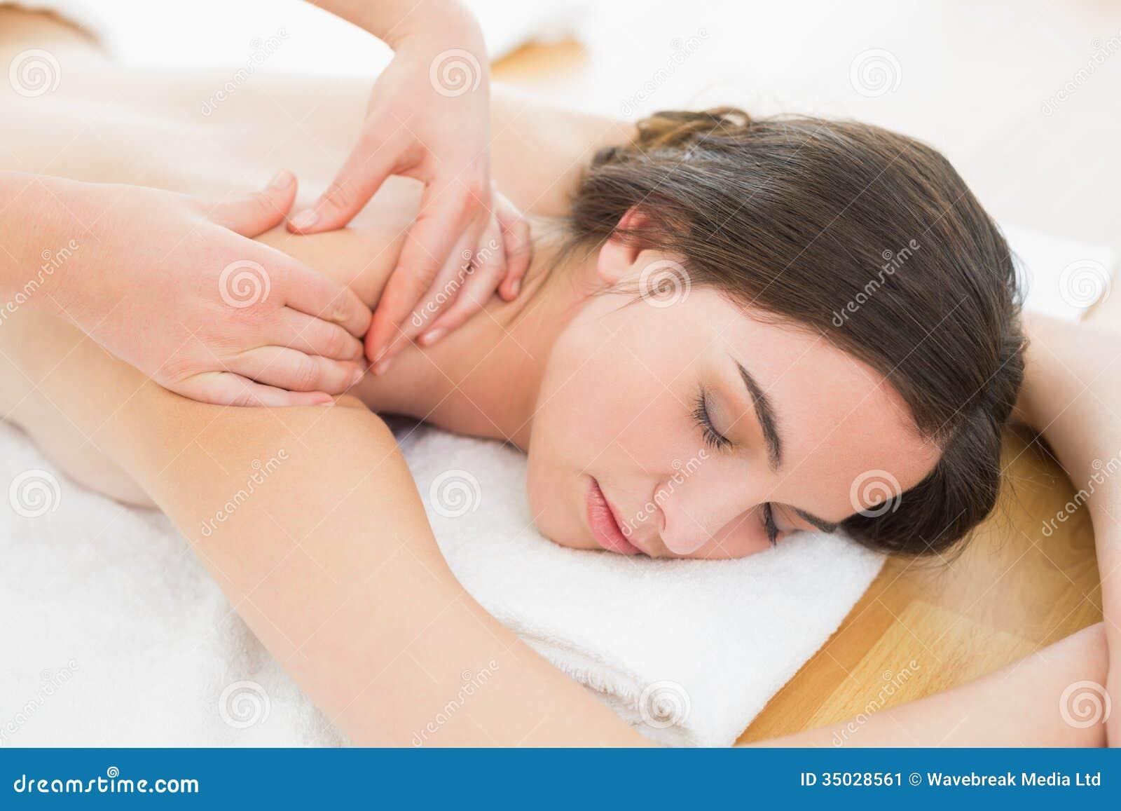 erotische massage barendrecht mooie vrouwen afbeeldingen