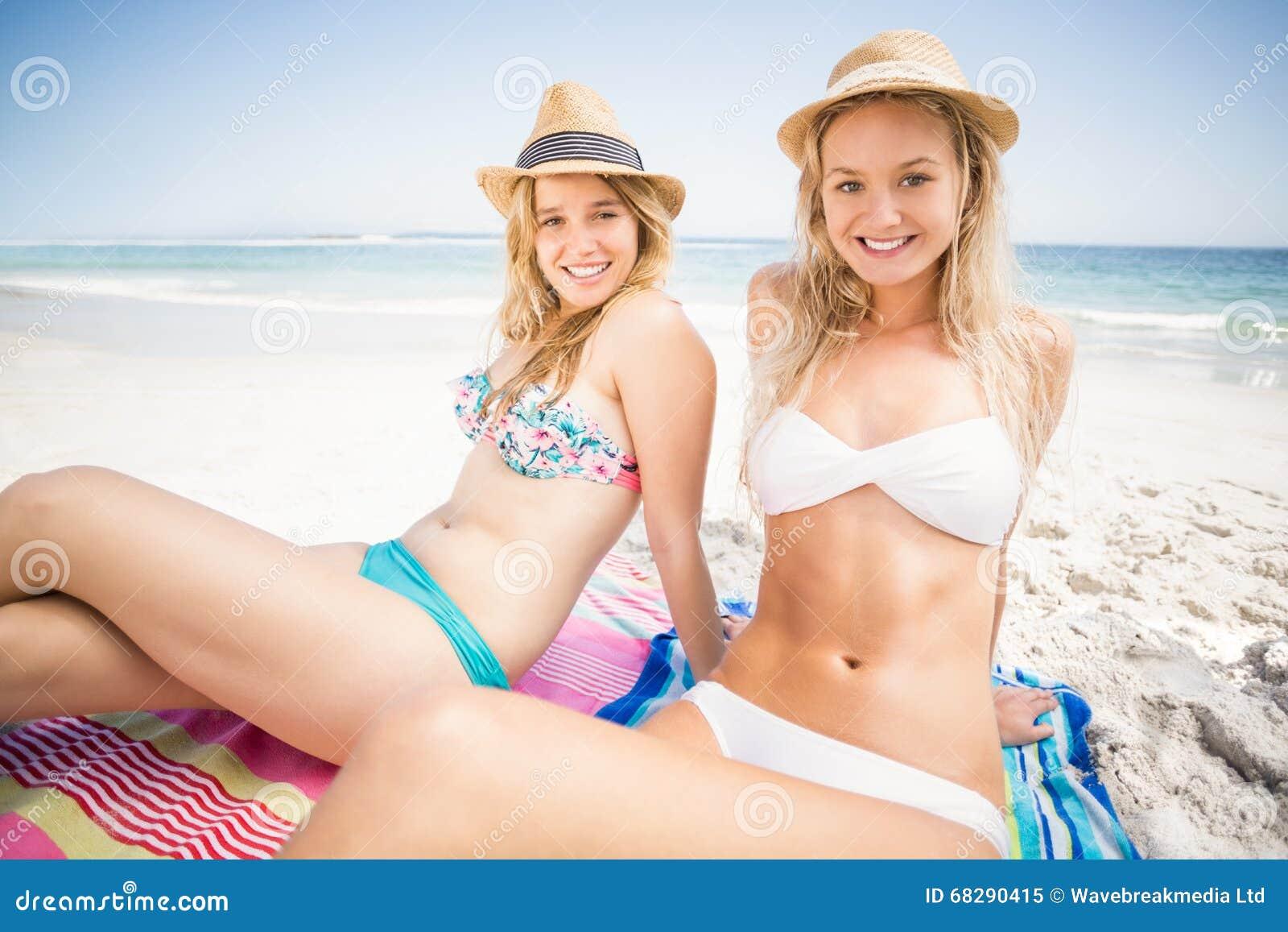 sexchat nl mooie vrouwen bikini