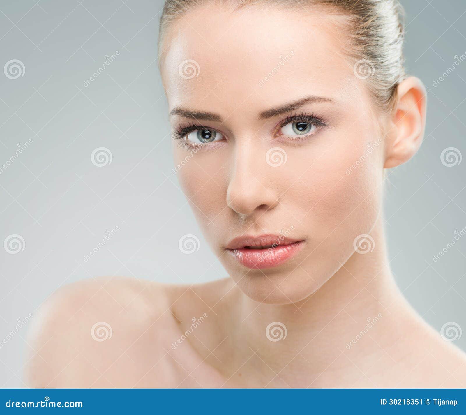 mooie vrouwe vrouwen prive