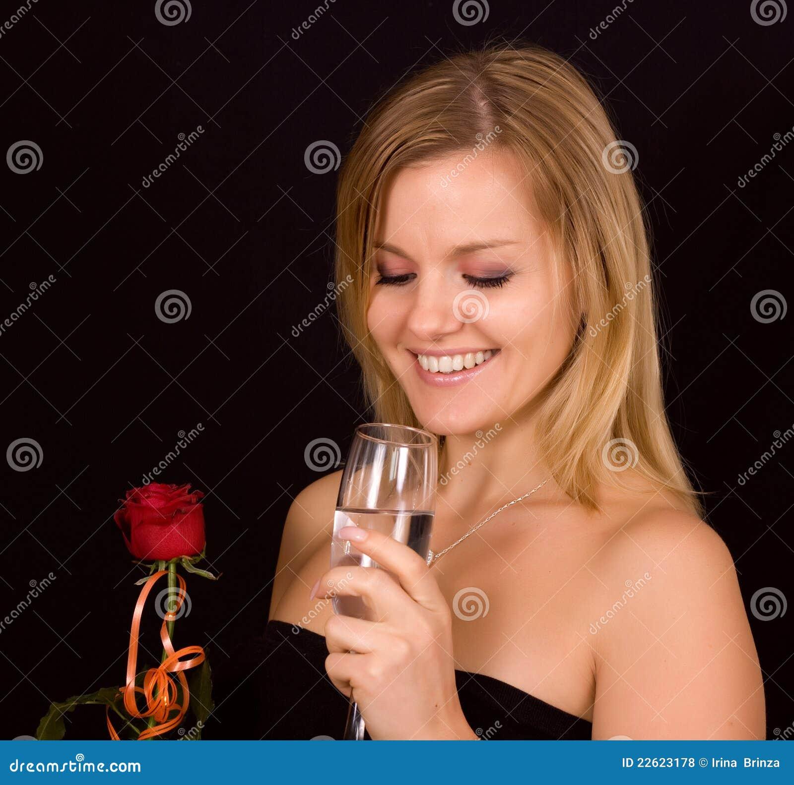 sex dating en relatie flanders