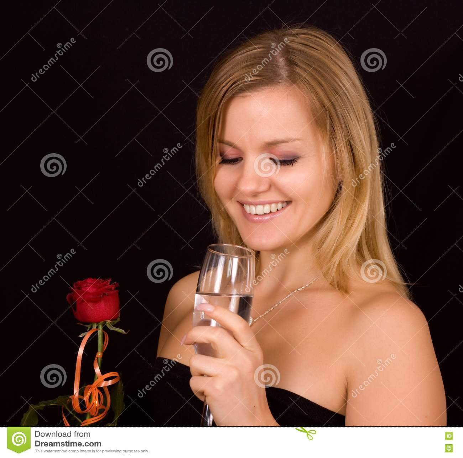 mooie vrouwen foto s kinky vrouw