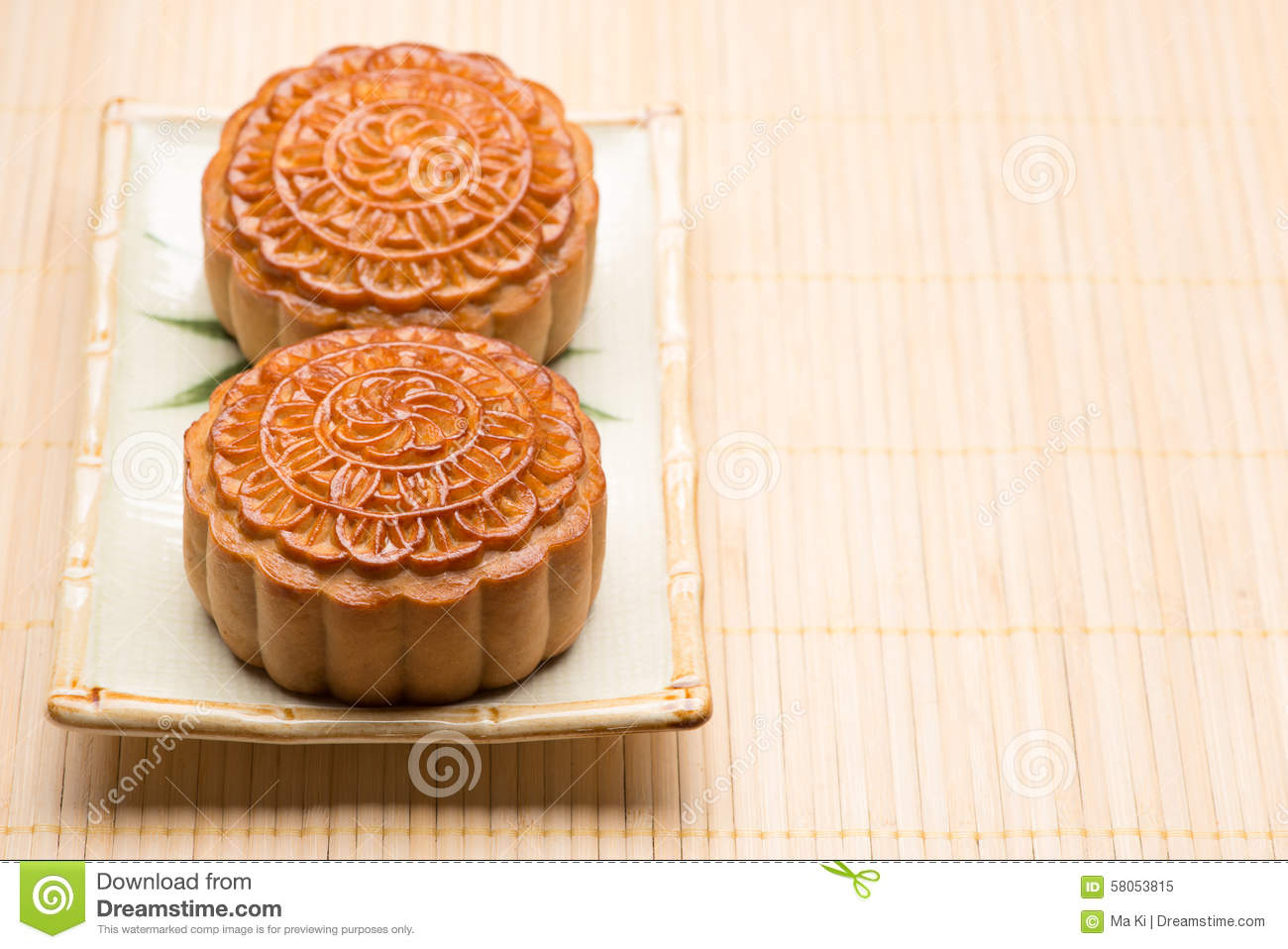 vietnamese mid autumn festival Mid-autumn festival, vietnam festivals, mid-autumn festival is held on 15th day of the eighth lunar month to celebrate biggest full- moon in the.