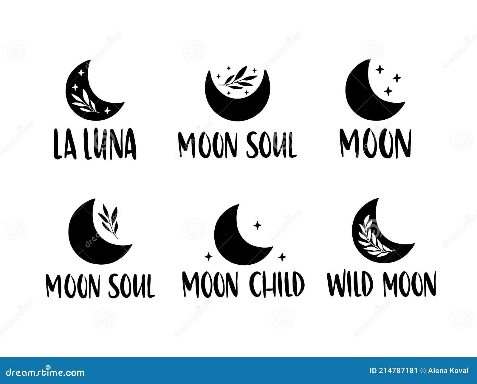 Boho Print Sun and Moon Print Mystic Print Astrology Print Printable Wall Art Celestial Print Digital Print