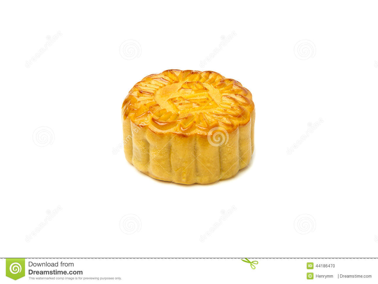 Gallery For > Black and White Clipart Chinese Moon Cake