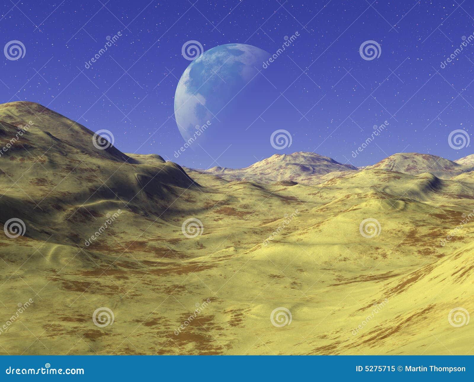 Moonrise x4 высот freya flox